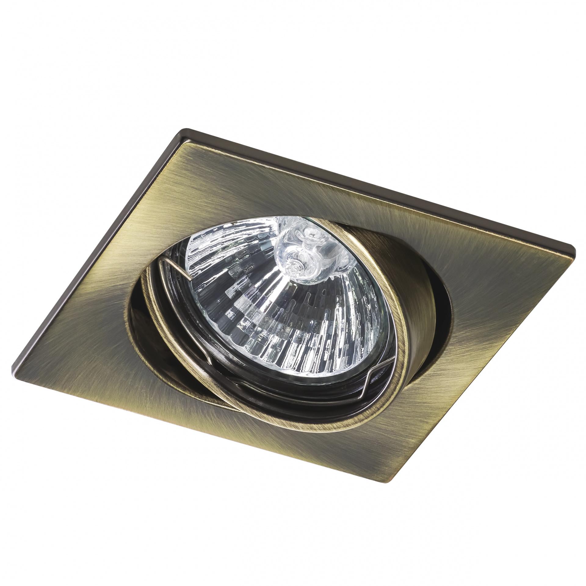 Светильник lega16 qua MR16 / HP16 зеленая бронза Lightstar 011941, купить в СПб, Москве, с доставкой, Санкт-Петербург, интернет-магазин люстр и светильников Starlight, фото в жизни
