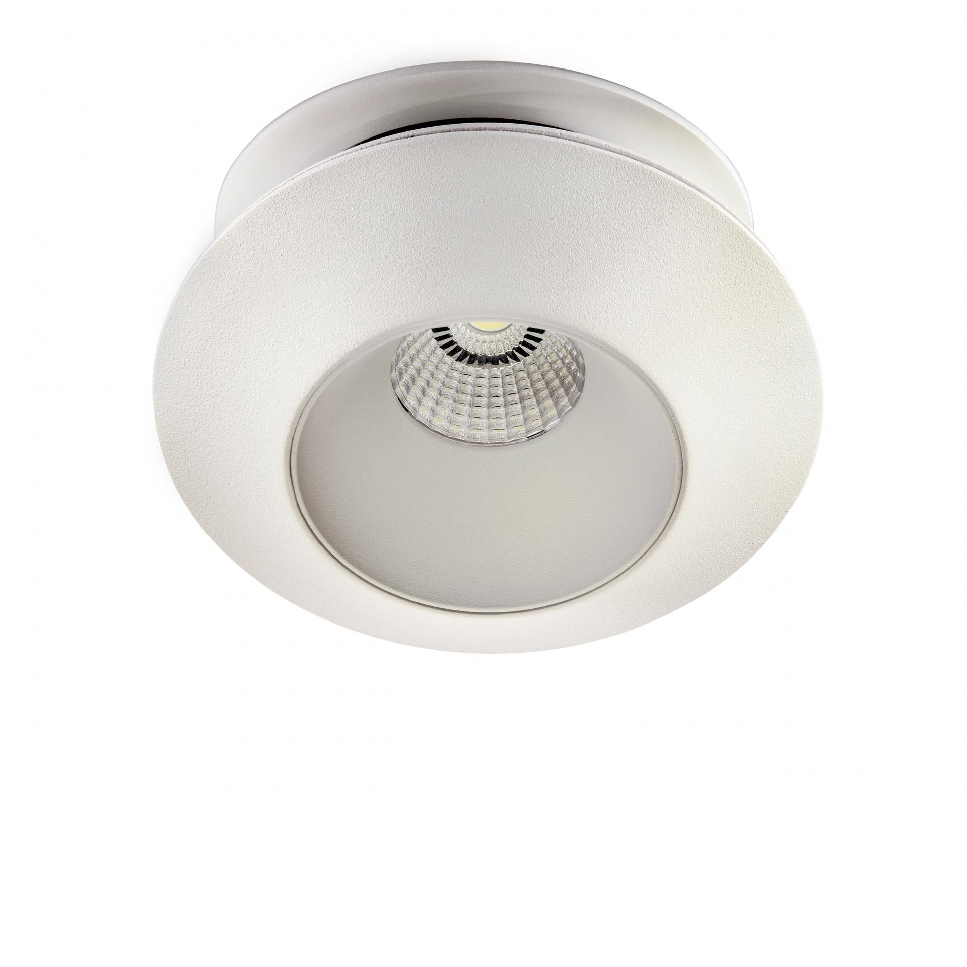 Светильник Orbe LED 15W 1240LM 60G белый 4000K Lightstar 051206, купить в СПб, Москве, с доставкой, Санкт-Петербург, интернет-магазин люстр и светильников Starlight, фото в жизни