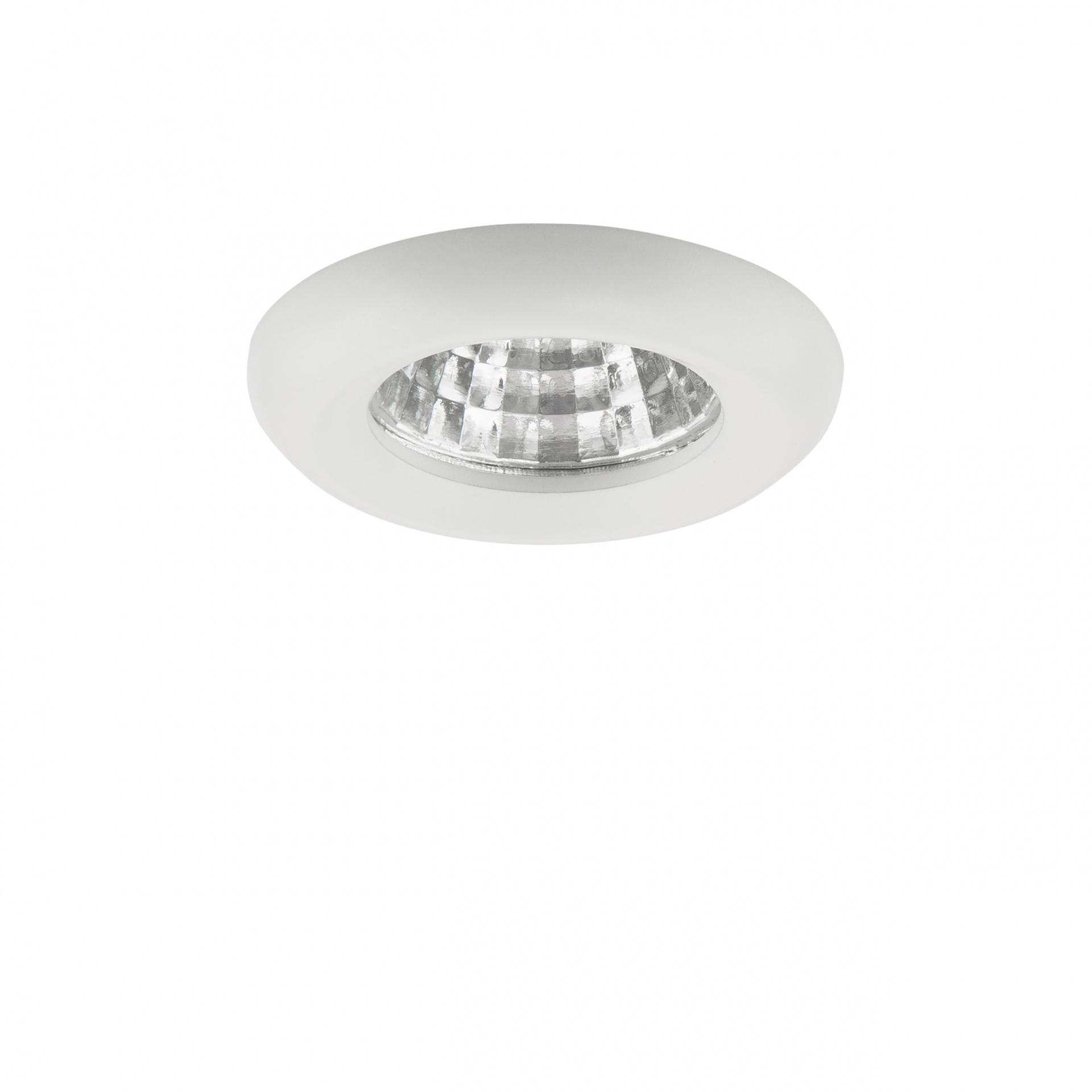 Светильник Monde LED 1W 80LM 18G белый 4000K Lightstar 071116, купить в СПб, Москве, с доставкой, Санкт-Петербург, интернет-магазин люстр и светильников Starlight, фото в жизни