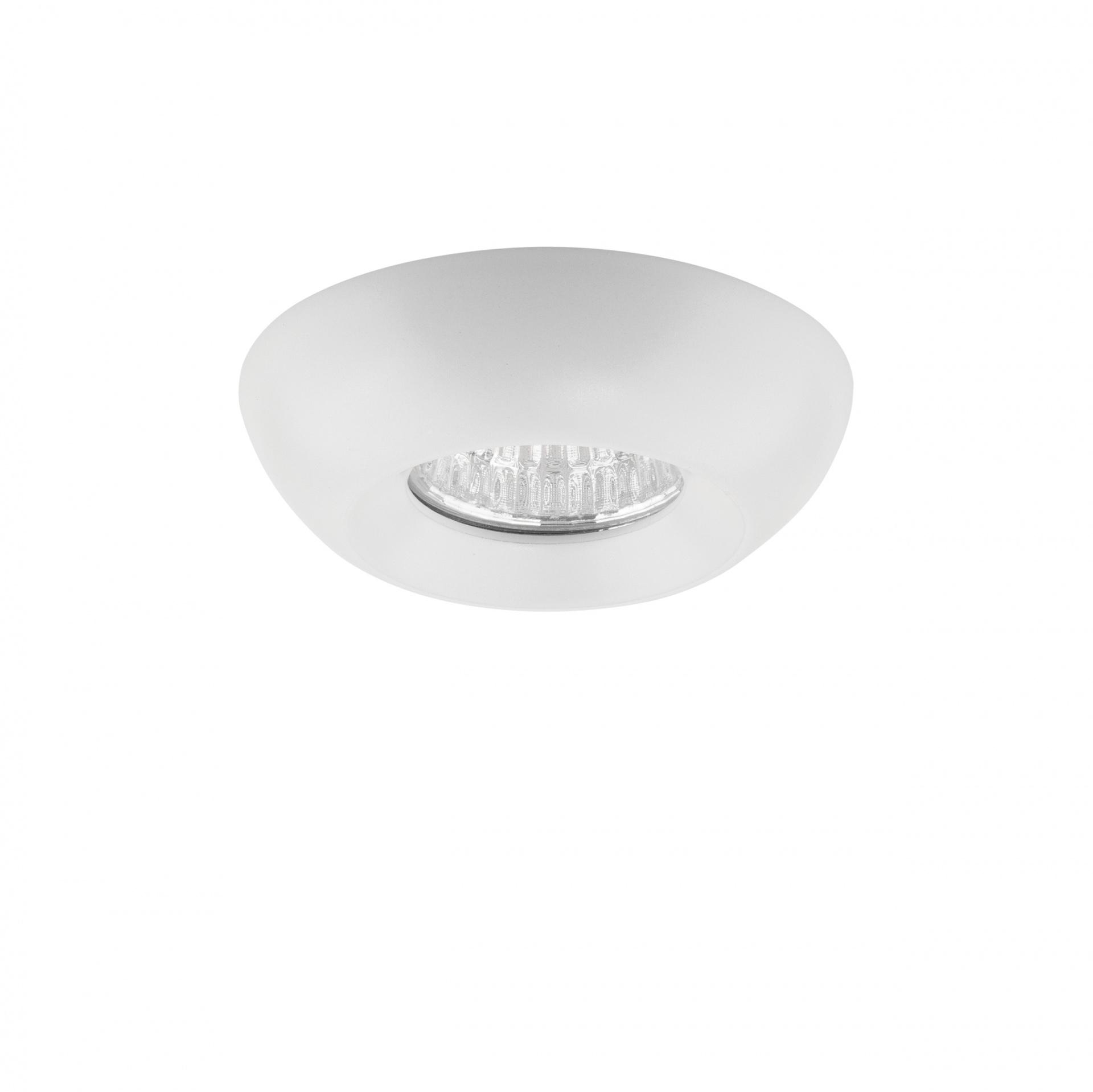 Светильник Monde LED 3W 240LM 30G белый 3000K Lightstar 071036, купить в СПб, Москве, с доставкой, Санкт-Петербург, интернет-магазин люстр и светильников Starlight, фото в жизни