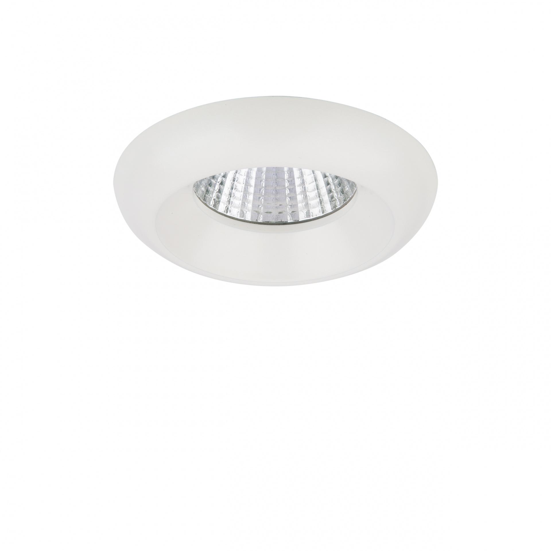Светильник Monde LED 7W 560LM 50G белый 3000K Lightstar 071076, купить в СПб, Москве, с доставкой, Санкт-Петербург, интернет-магазин люстр и светильников Starlight, фото в жизни