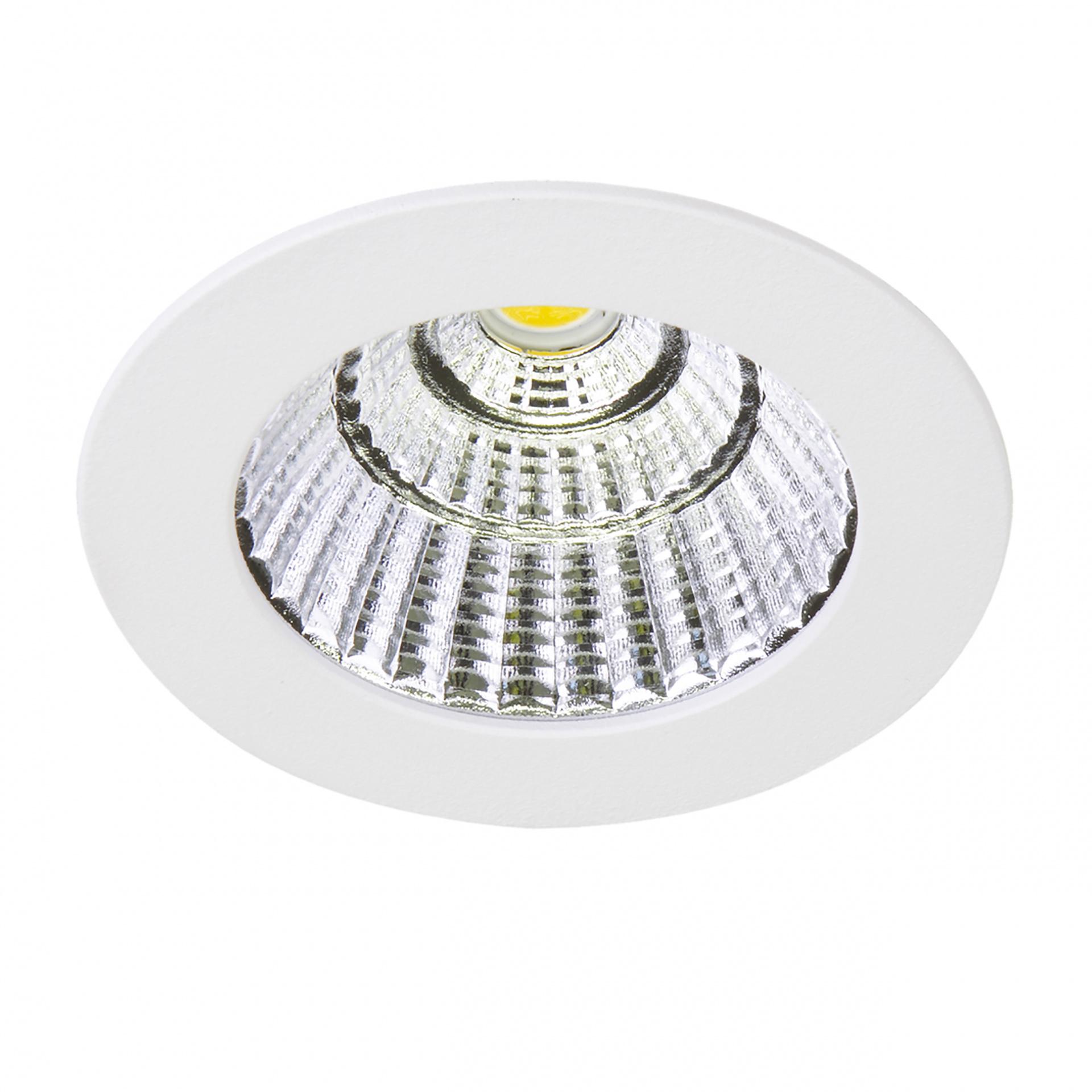 Светильник SOFFI 11 LED 7W 630LM 40G белый 3000K Lightstar 212416, купить в СПб, Москве, с доставкой, Санкт-Петербург, интернет-магазин люстр и светильников Starlight, фото в жизни