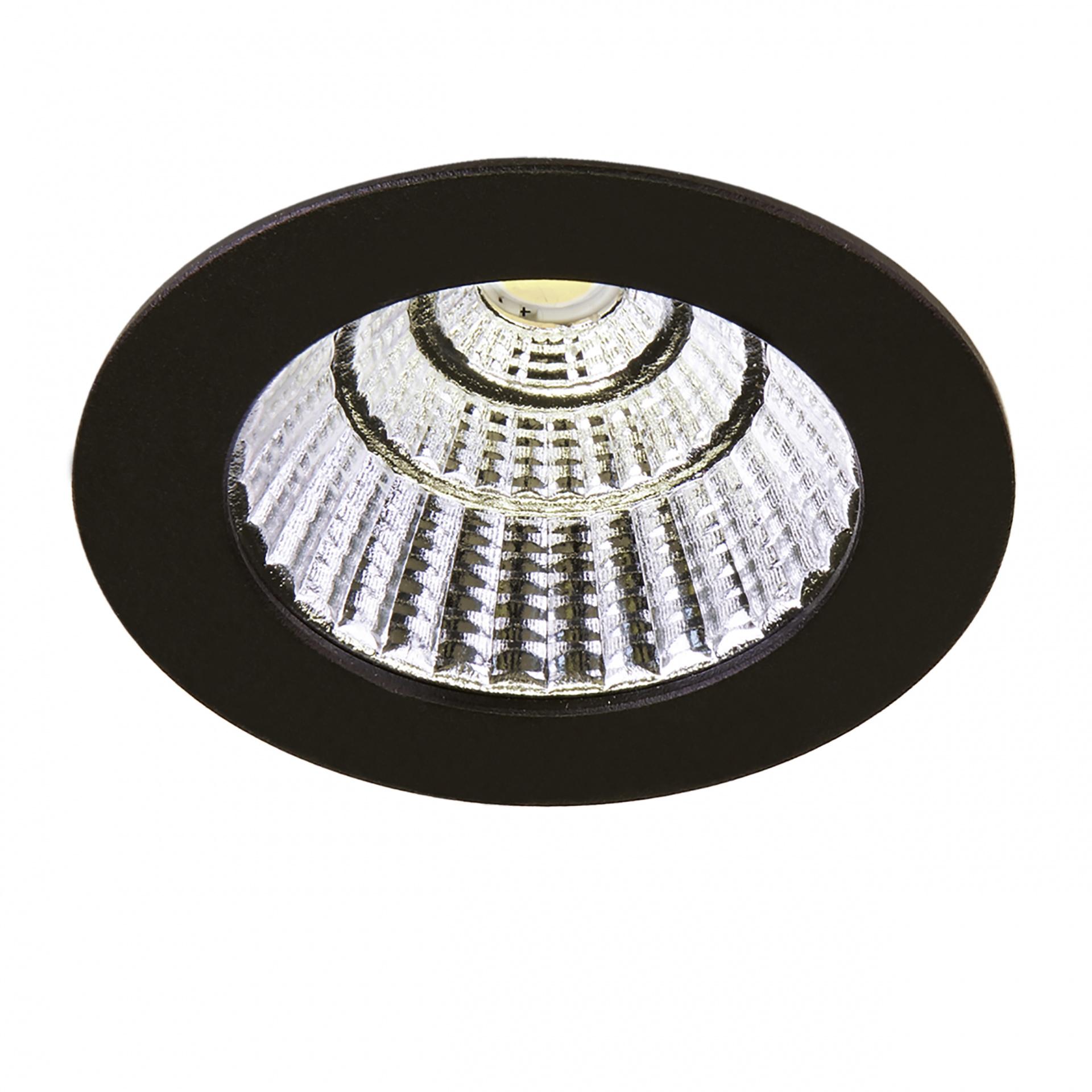 Светильник SOFFI 11 LED 7W 630LM 40G черный 3000K Lightstar 212417, купить в СПб, Москве, с доставкой, Санкт-Петербург, интернет-магазин люстр и светильников Starlight, фото в жизни