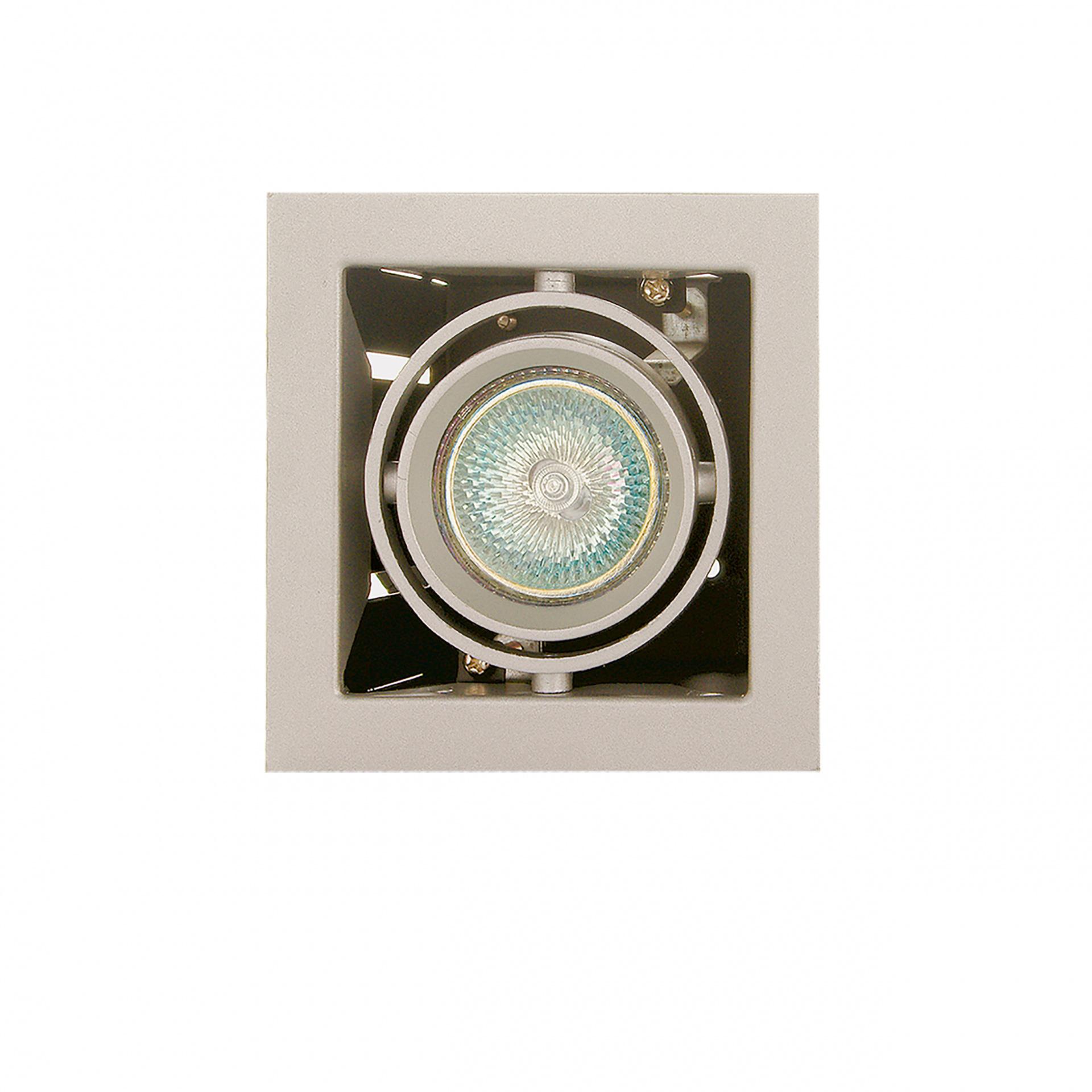 Светильник Cardano 16Х1 MR16 / HP16 титан Lightstar 214017, купить в СПб, Москве, с доставкой, Санкт-Петербург, интернет-магазин люстр и светильников Starlight, фото в жизни