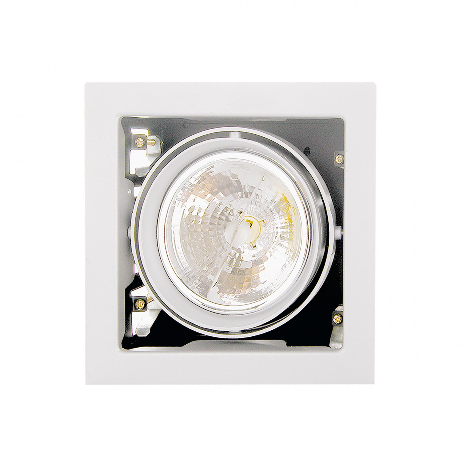 Светильник Cardano 111Х1 белый Lightstar 214110, купить в СПб, Москве, с доставкой, Санкт-Петербург, интернет-магазин люстр и светильников Starlight, фото в жизни