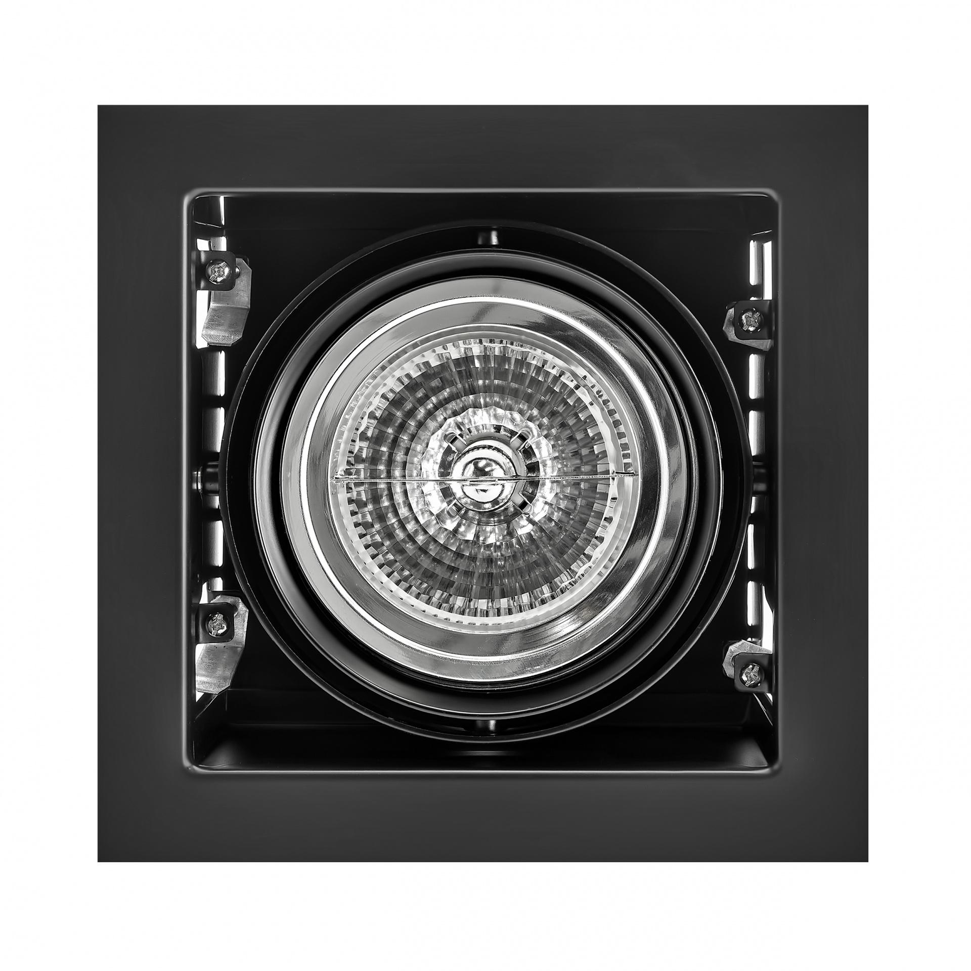 Светильник Cardano 111Х1 черный Lightstar 214118, купить в СПб, Москве, с доставкой, Санкт-Петербург, интернет-магазин люстр и светильников Starlight, фото в жизни