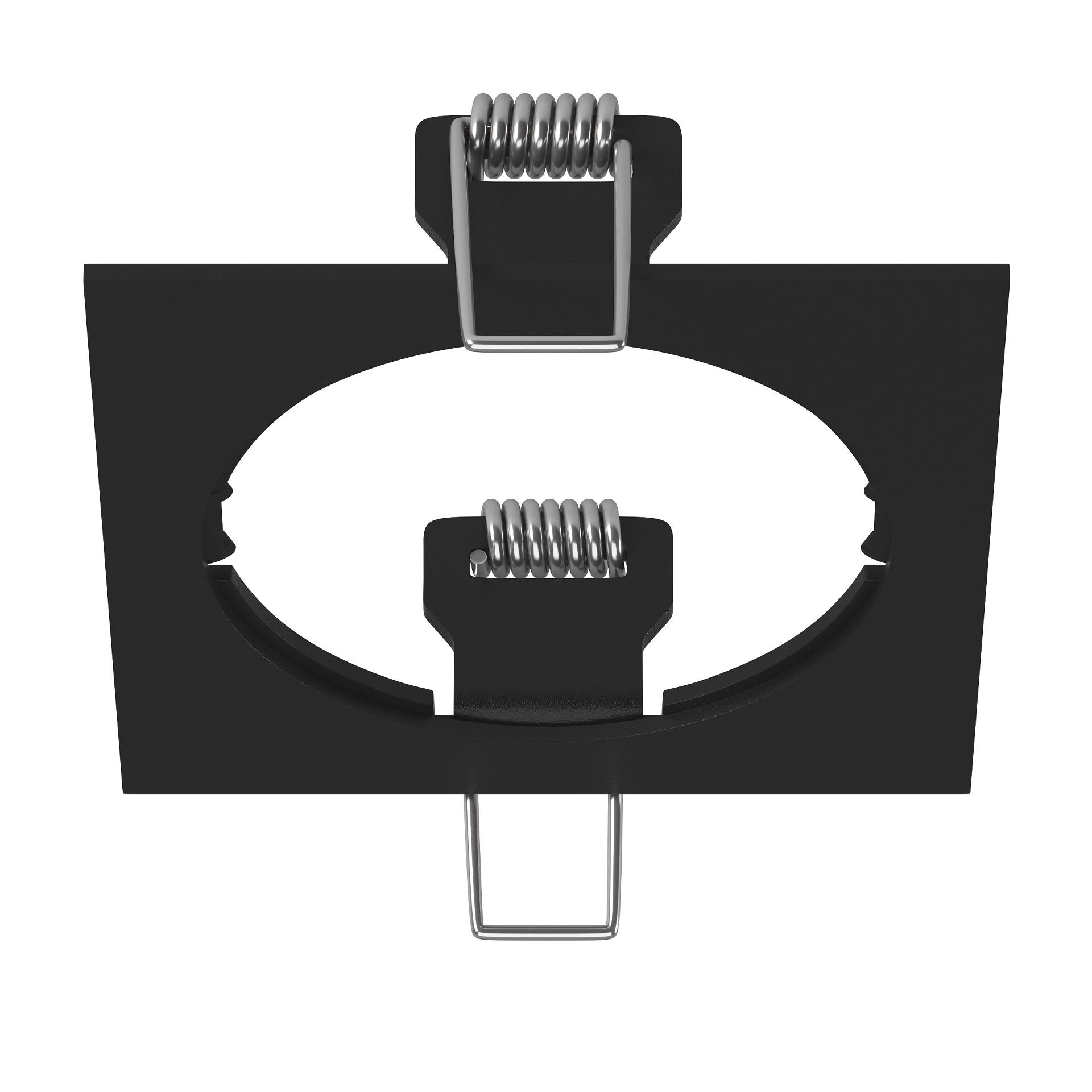 Рамка Intero Lightstar 217517, купить в СПб, Москве, с доставкой, Санкт-Петербург, интернет-магазин люстр и светильников Starlight, фото в жизни