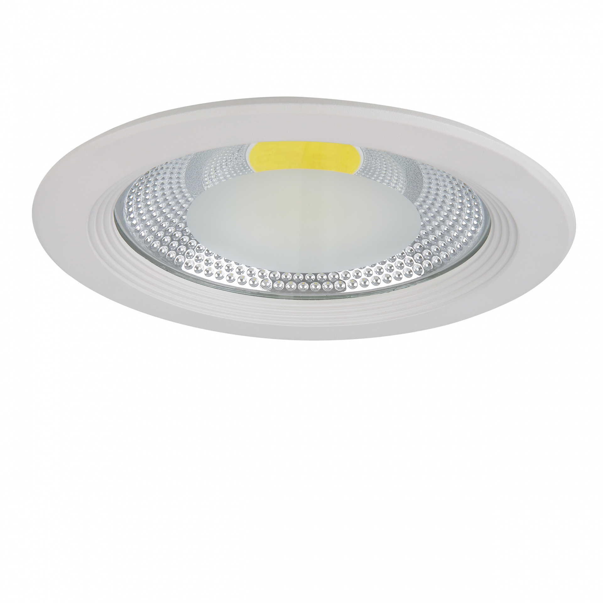 Светильник Forto LED 20W 1900LM 55G 4000K Lightstar 223204