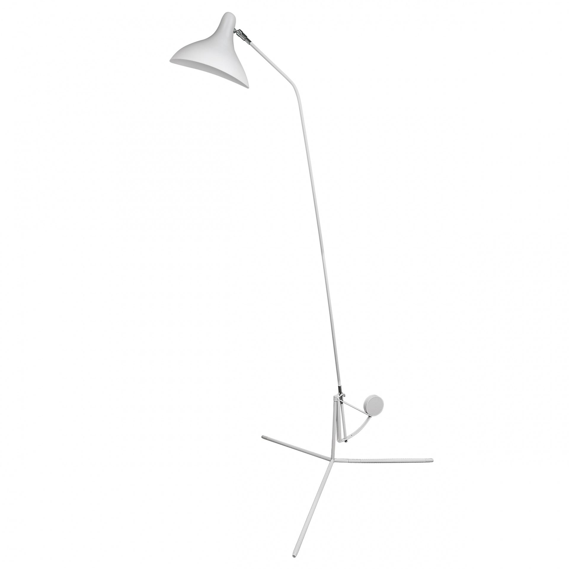Торшер Manti 1х40W E14 white Lightstar 764716, купить в СПб, Москве, с доставкой, Санкт-Петербург, интернет-магазин люстр и светильников Starlight, фото в жизни