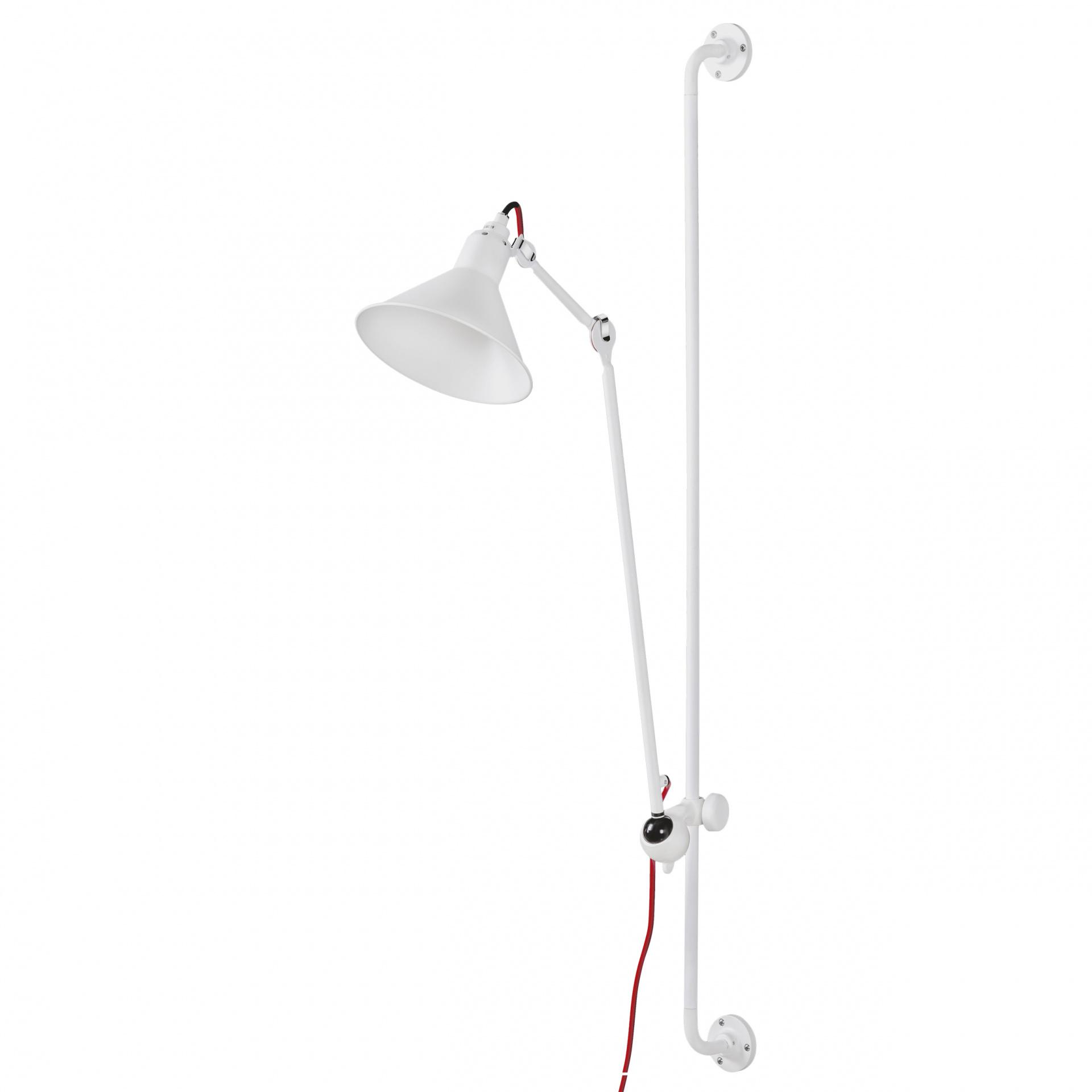 Бра Loft 1х40W E14 белый Lightstar 765626, купить в СПб, Москве, с доставкой, Санкт-Петербург, интернет-магазин люстр и светильников Starlight, фото в жизни