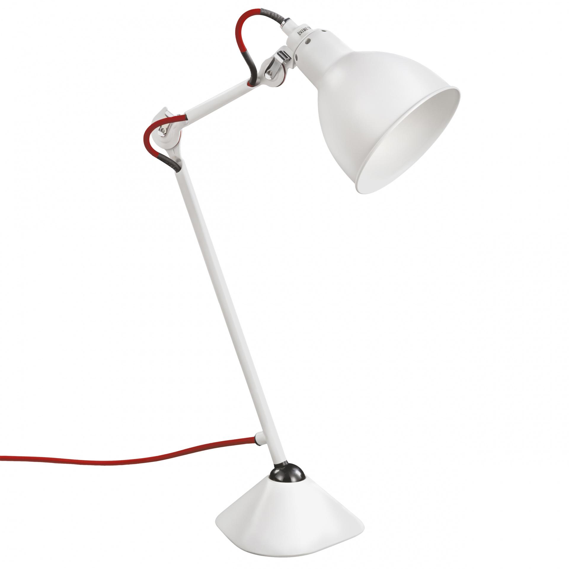 Настольная лампа Loft 1х40W E14 белый Lightstar 765916, купить в СПб, Москве, с доставкой, Санкт-Петербург, интернет-магазин люстр и светильников Starlight, фото в жизни