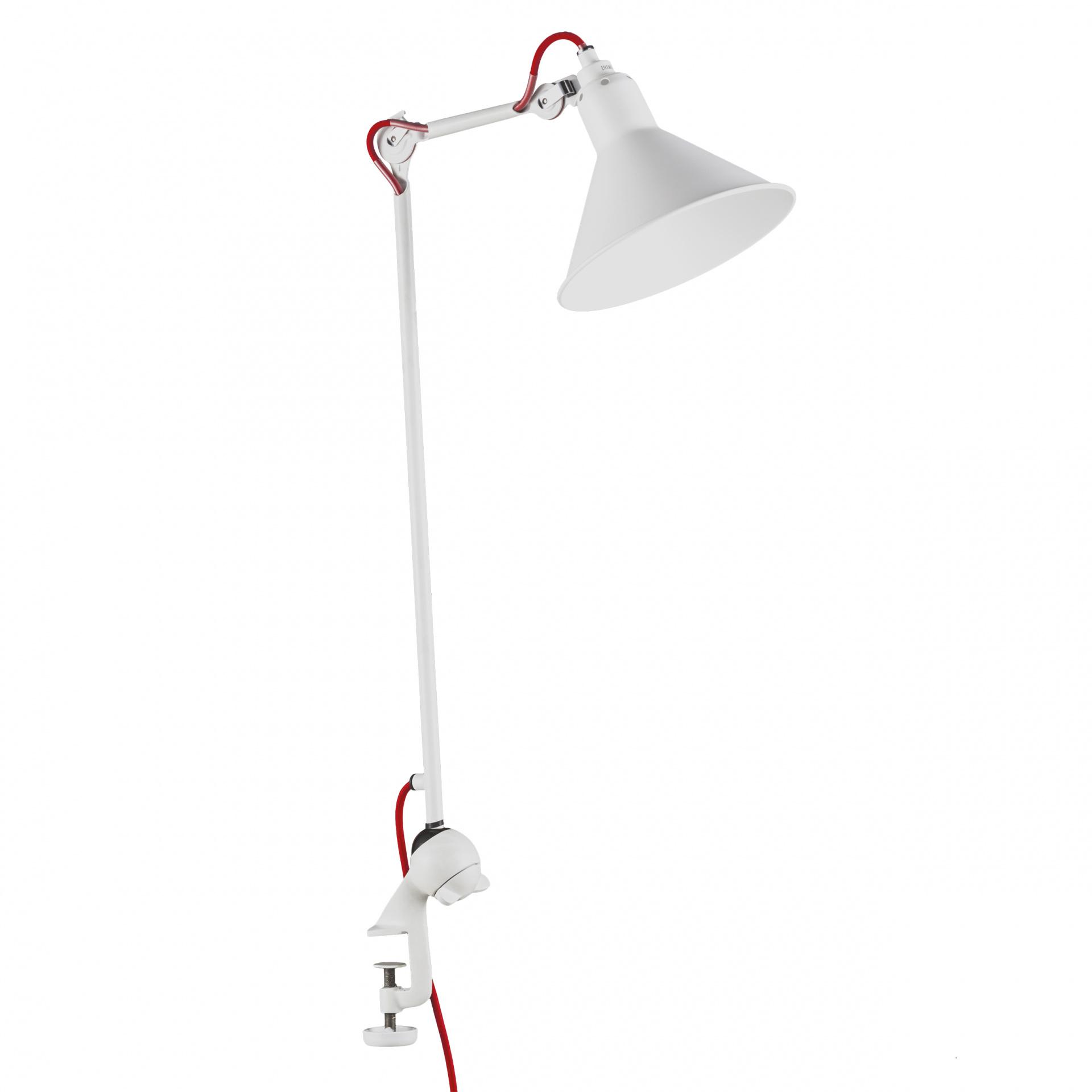 Настольная лампа Loft 1х40W E14 белый Lightstar 765926, купить в СПб, Москве, с доставкой, Санкт-Петербург, интернет-магазин люстр и светильников Starlight, фото в жизни