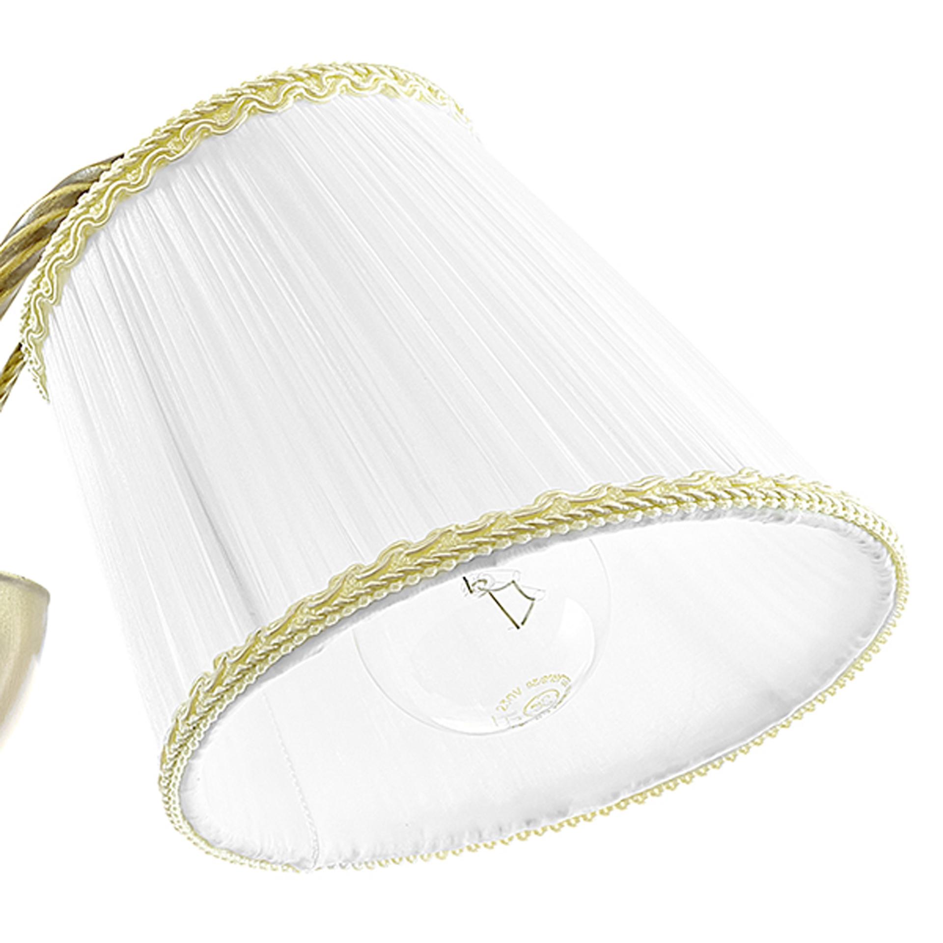 Бра Esedra Lightstar 796621, купить в СПб, Москве, с доставкой, Санкт-Петербург, интернет-магазин люстр и светильников Starlight, фото в жизни