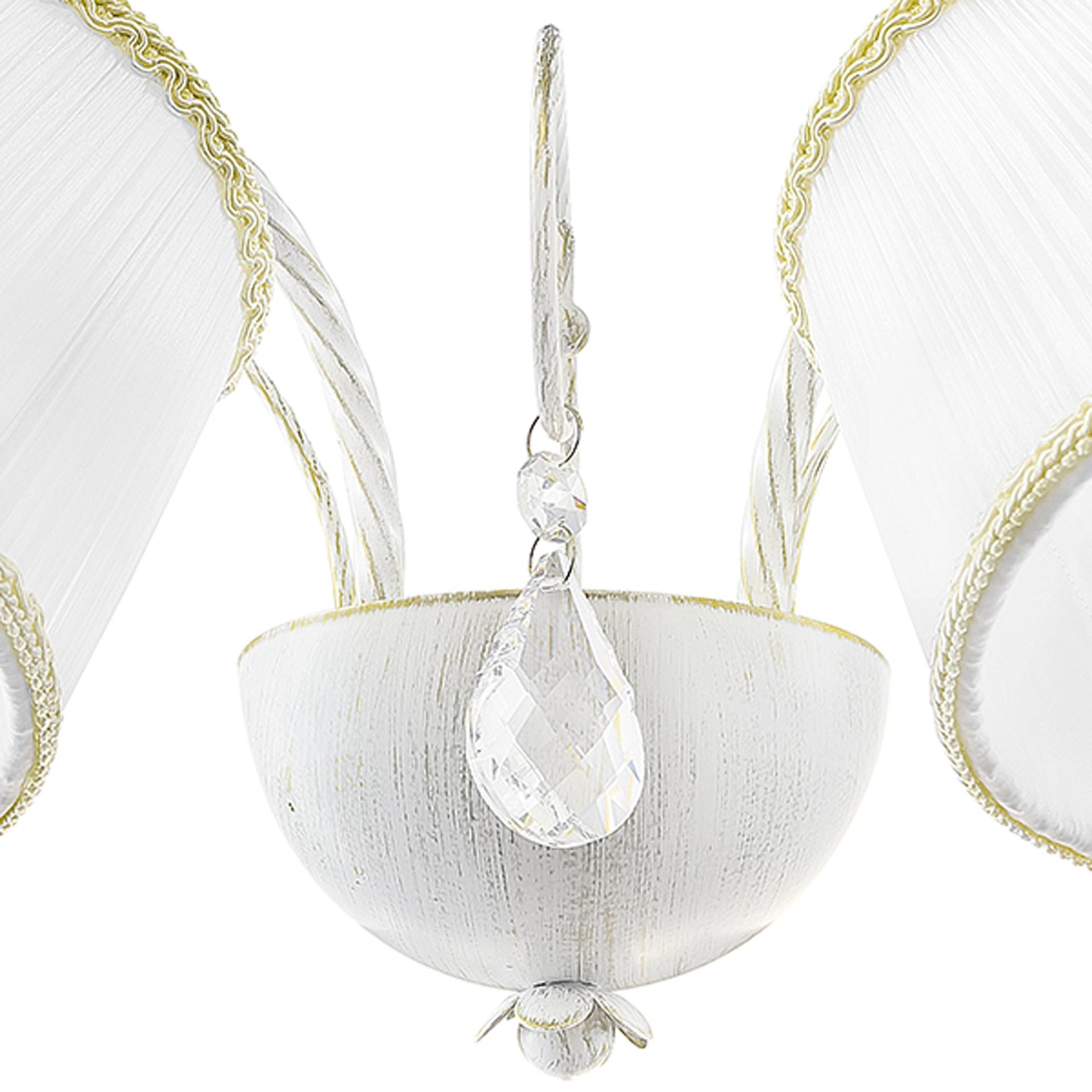 Бра Esedra Lightstar 796626, купить в СПб, Москве, с доставкой, Санкт-Петербург, интернет-магазин люстр и светильников Starlight, фото в жизни
