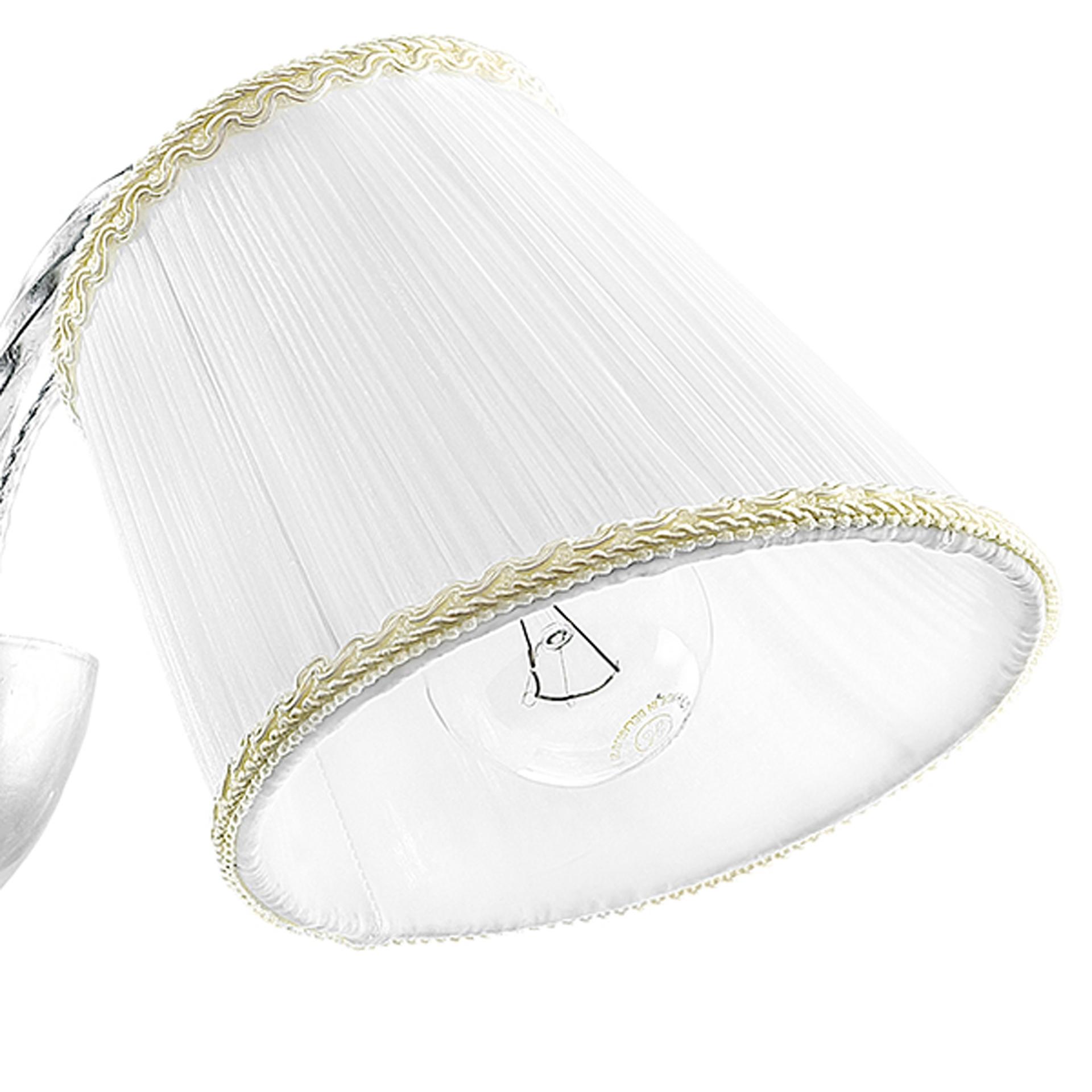 Бра Esedra Lightstar 796629, купить в СПб, Москве, с доставкой, Санкт-Петербург, интернет-магазин люстр и светильников Starlight, фото в жизни