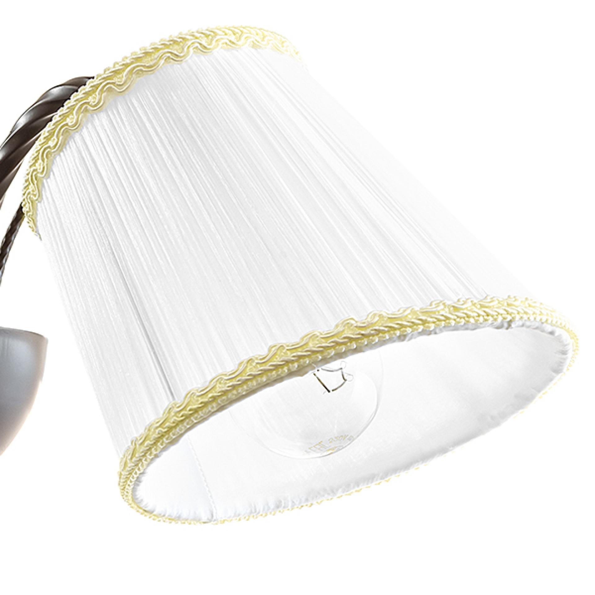 Бра Esedra Lightstar 796628, купить в СПб, Москве, с доставкой, Санкт-Петербург, интернет-магазин люстр и светильников Starlight, фото в жизни