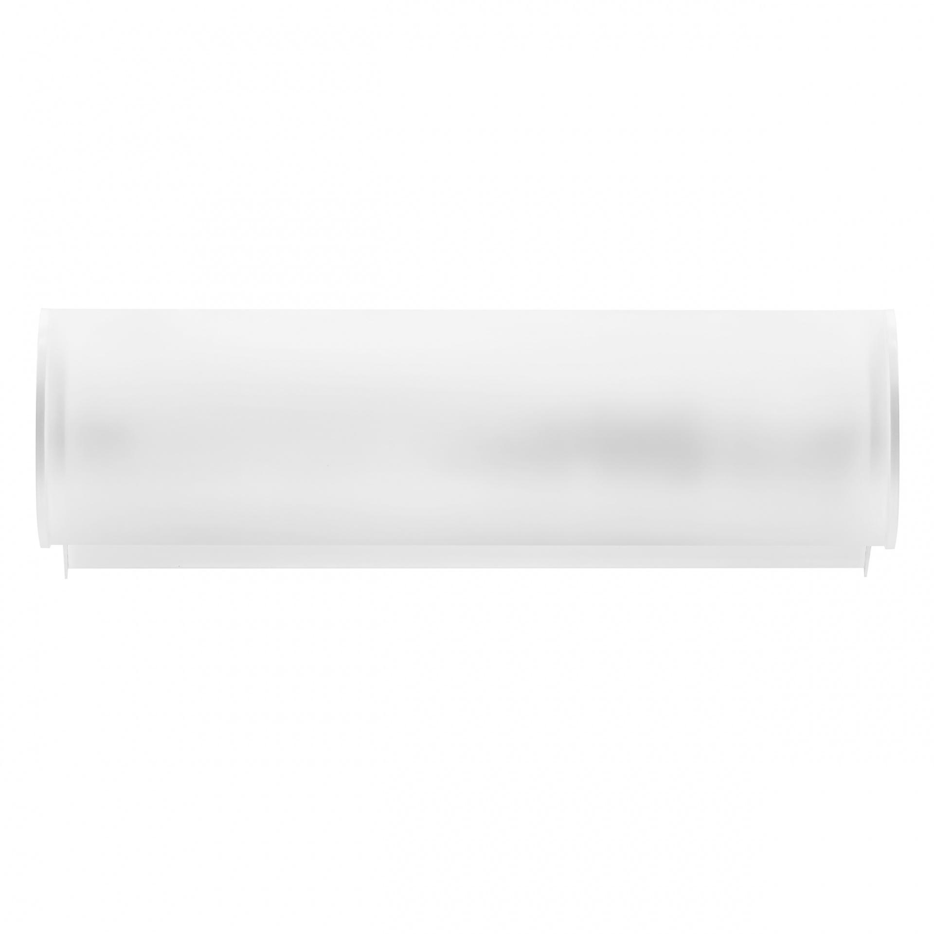 Светильник настенный Blanda 1х40W E14 белый Lightstar 801816, купить в СПб, Москве, с доставкой, Санкт-Петербург, интернет-магазин люстр и светильников Starlight, фото в жизни