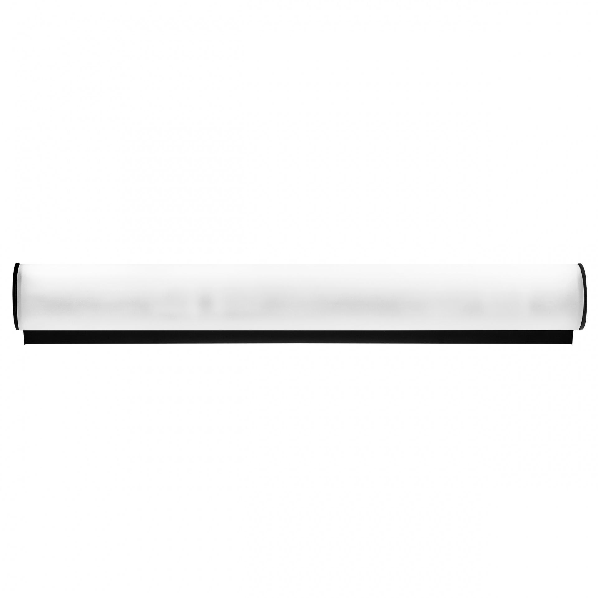 Светильник настенный Blanda 3х40W E14 черный / белый Lightstar 801837, купить в СПб, Москве, с доставкой, Санкт-Петербург, интернет-магазин люстр и светильников Starlight, фото в жизни