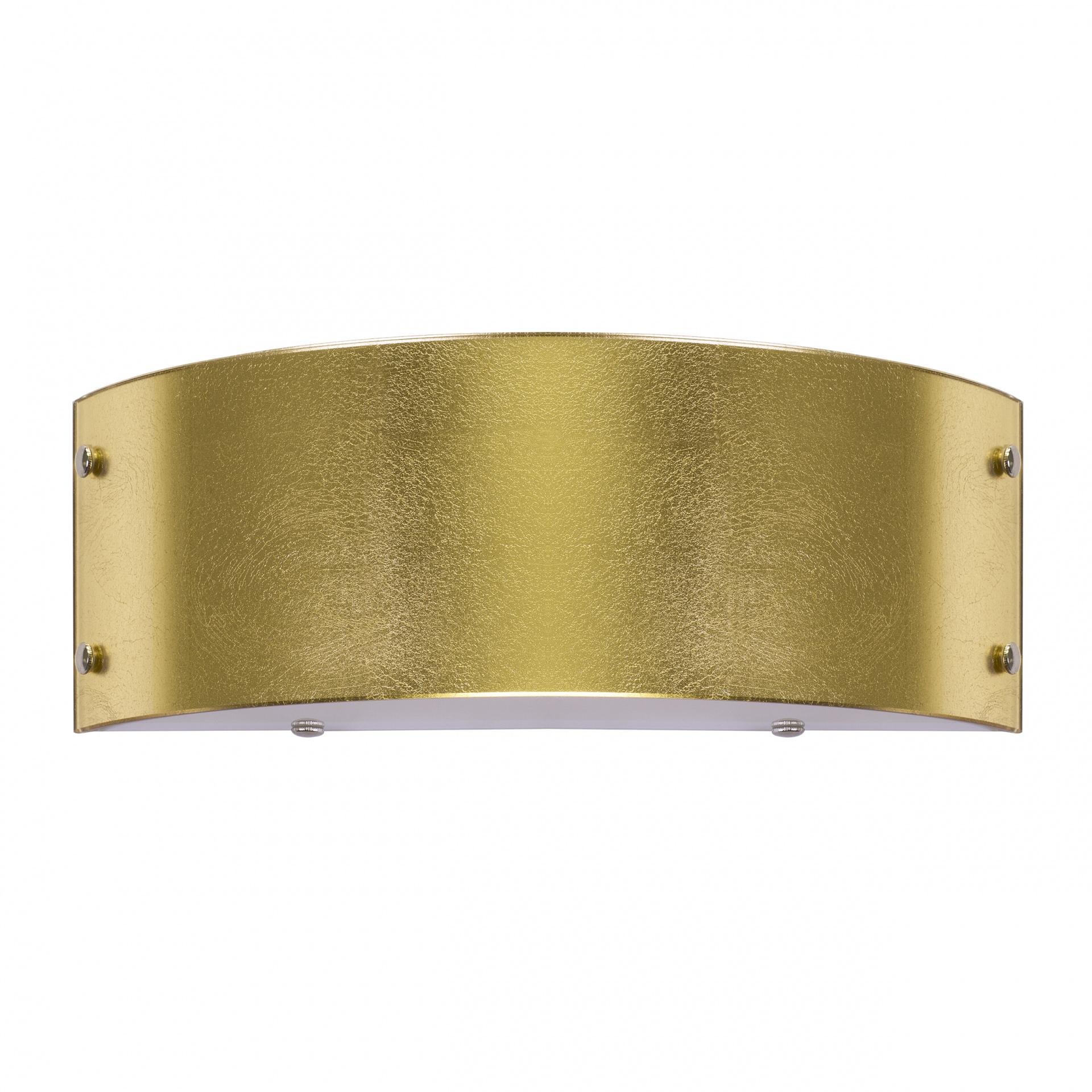 Бра Cupola 2х40W E14 gold Lightstar 803522, купить в СПб, Москве, с доставкой, Санкт-Петербург, интернет-магазин люстр и светильников Starlight, фото в жизни