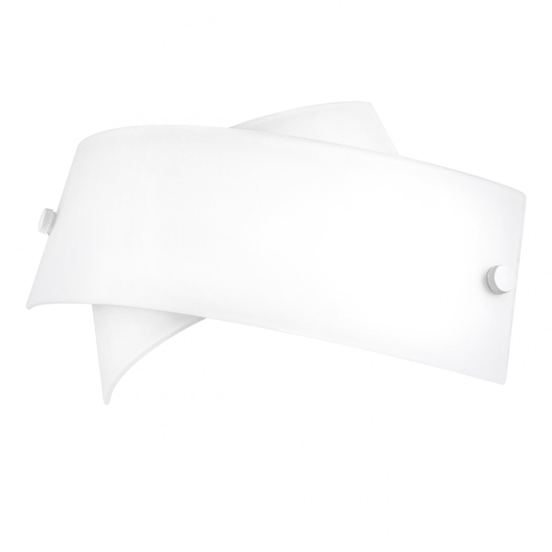 Бра Virata 1х75W R7s белый Lightstar 805600, купить в СПб, Москве, с доставкой, Санкт-Петербург, интернет-магазин люстр и светильников Starlight, фото в жизни