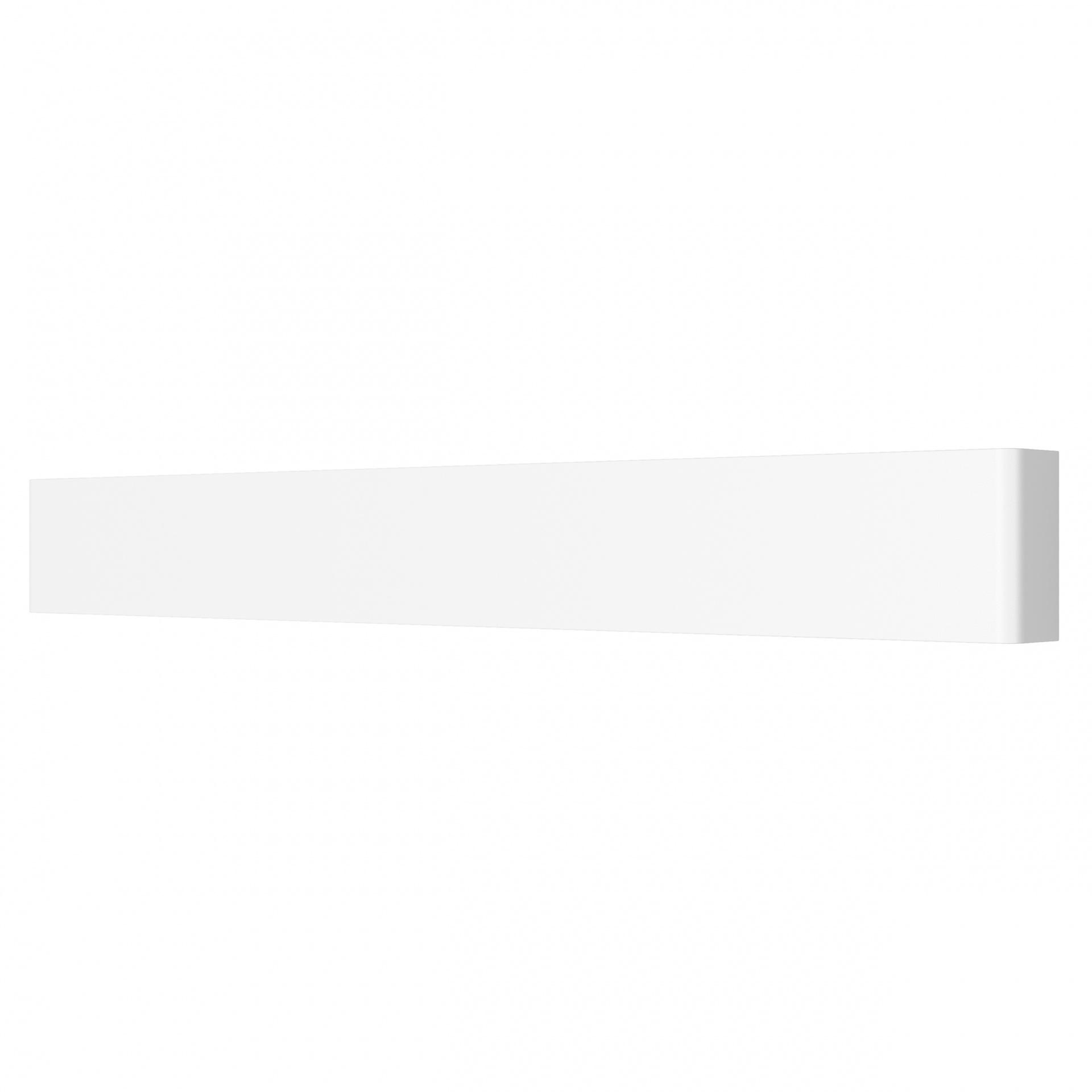 Бра Fiume 20W 1900LM матовый белый 4000K Lightstar 810626, купить в СПб, Москве, с доставкой, Санкт-Петербург, интернет-магазин люстр и светильников Starlight, фото в жизни