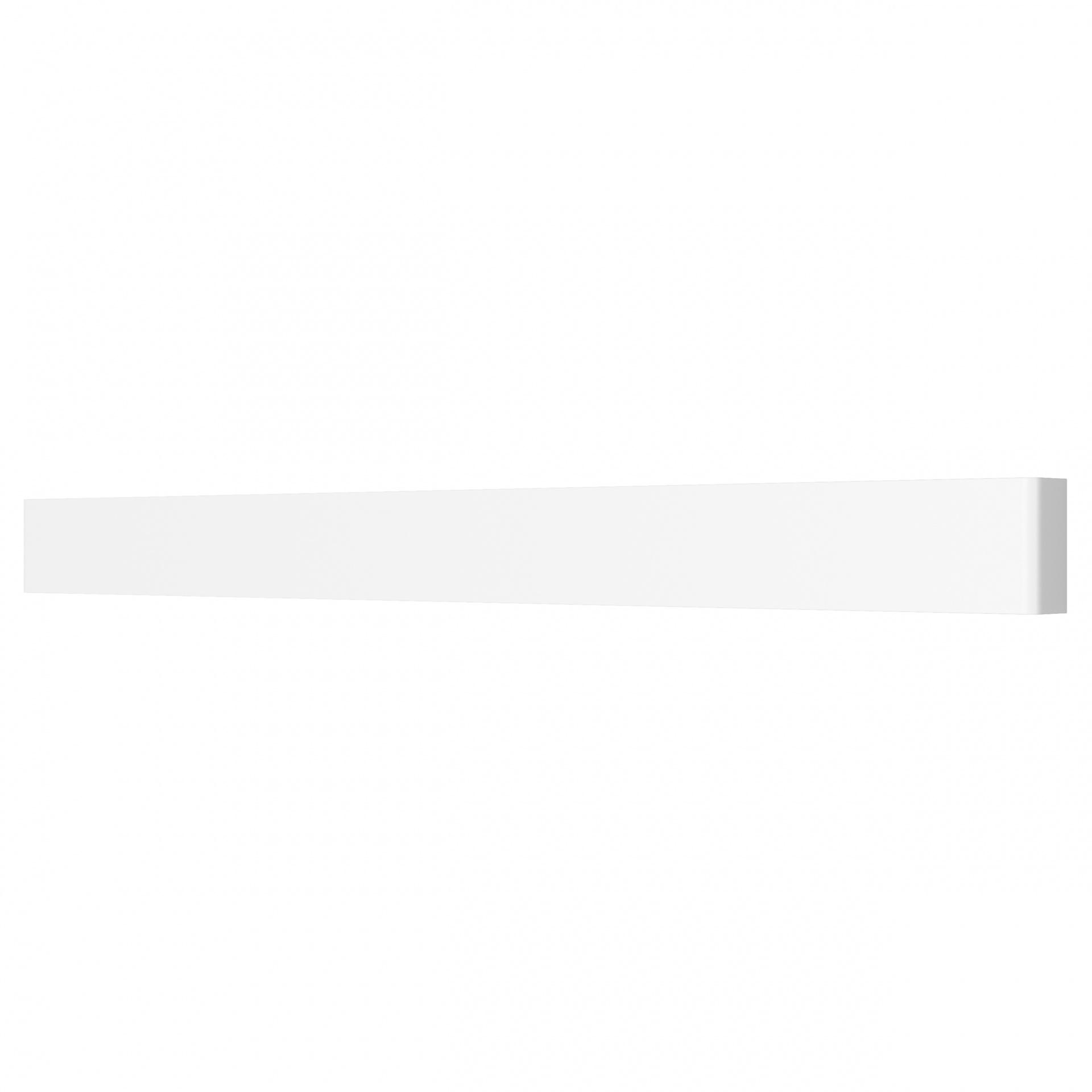 Бра Fiume 30W 2850LM матовый белый 4000K Lightstar 810636, купить в СПб, Москве, с доставкой, Санкт-Петербург, интернет-магазин люстр и светильников Starlight, фото в жизни