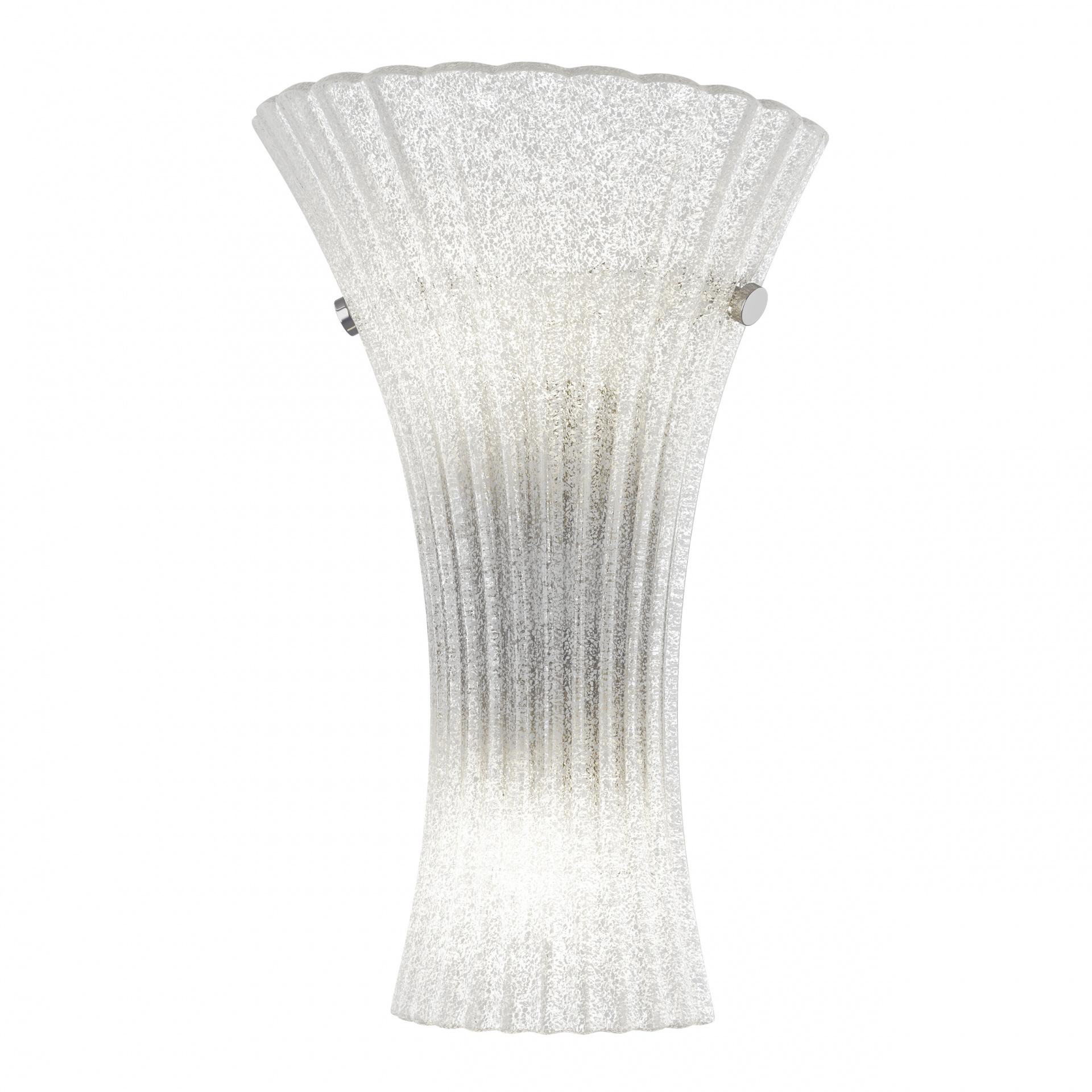 Бра Zucche 2х40W G9 белый Lightstar 820620, купить в СПб, Москве, с доставкой, Санкт-Петербург, интернет-магазин люстр и светильников Starlight, фото в жизни