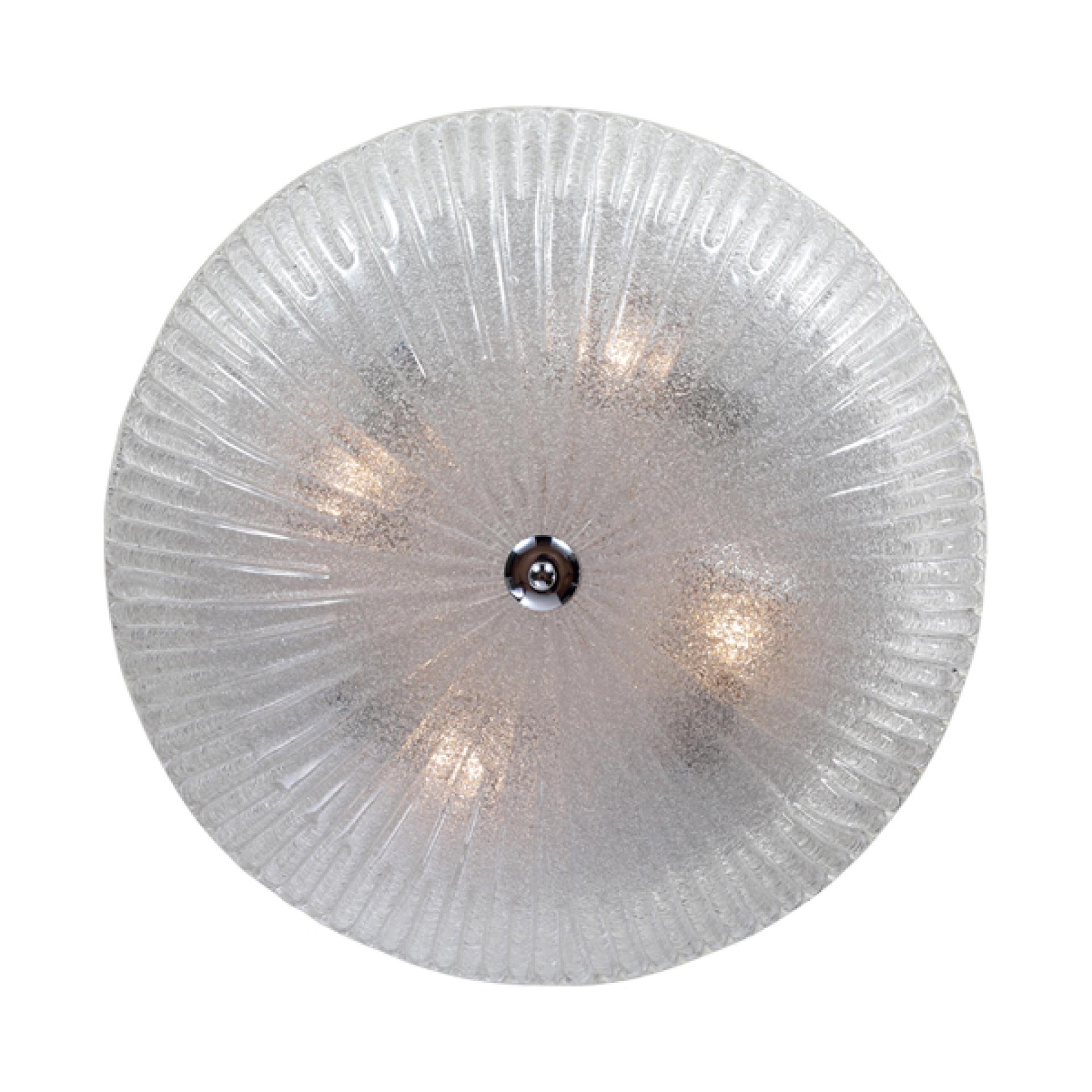 Плафон потолочный Zucche 4х60W E27 белый Lightstar 820840, купить в СПб, Москве, с доставкой, Санкт-Петербург, интернет-магазин люстр и светильников Starlight, фото в жизни
