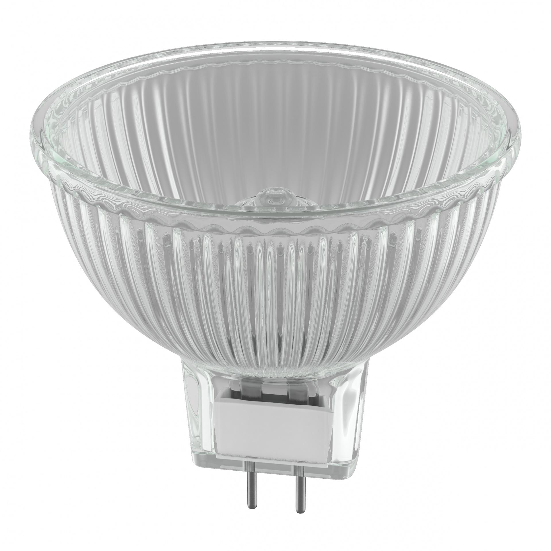 Лампа HAL 12V MR16 G5.3 50W 60G CL RA100 2800K 2000H DIMM Lightstar 921207, купить в СПб, Москве, с доставкой, Санкт-Петербург, интернет-магазин люстр и светильников Starlight, фото в жизни
