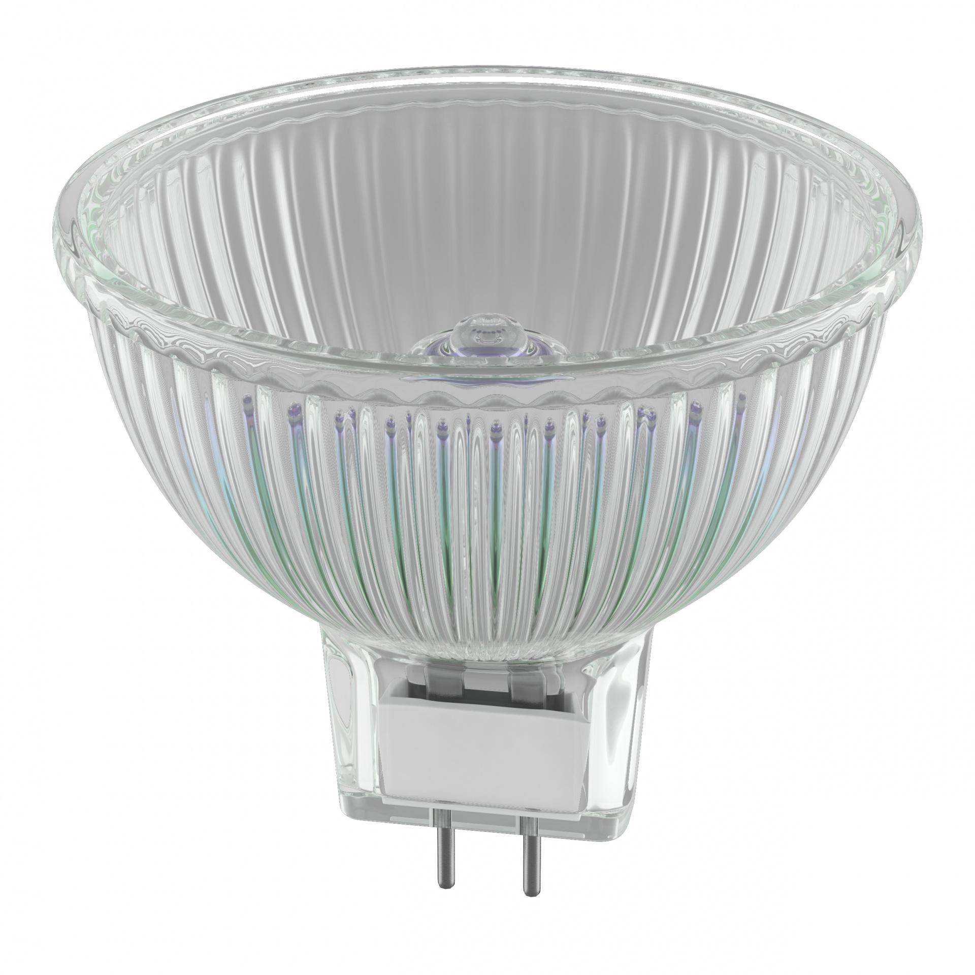 Лампа HAL 12V MR16 G5.3 50W 60G FR RA100 2800K 2000H DIMM Lightstar 921217, купить в СПб, Москве, с доставкой, Санкт-Петербург, интернет-магазин люстр и светильников Starlight, фото в жизни