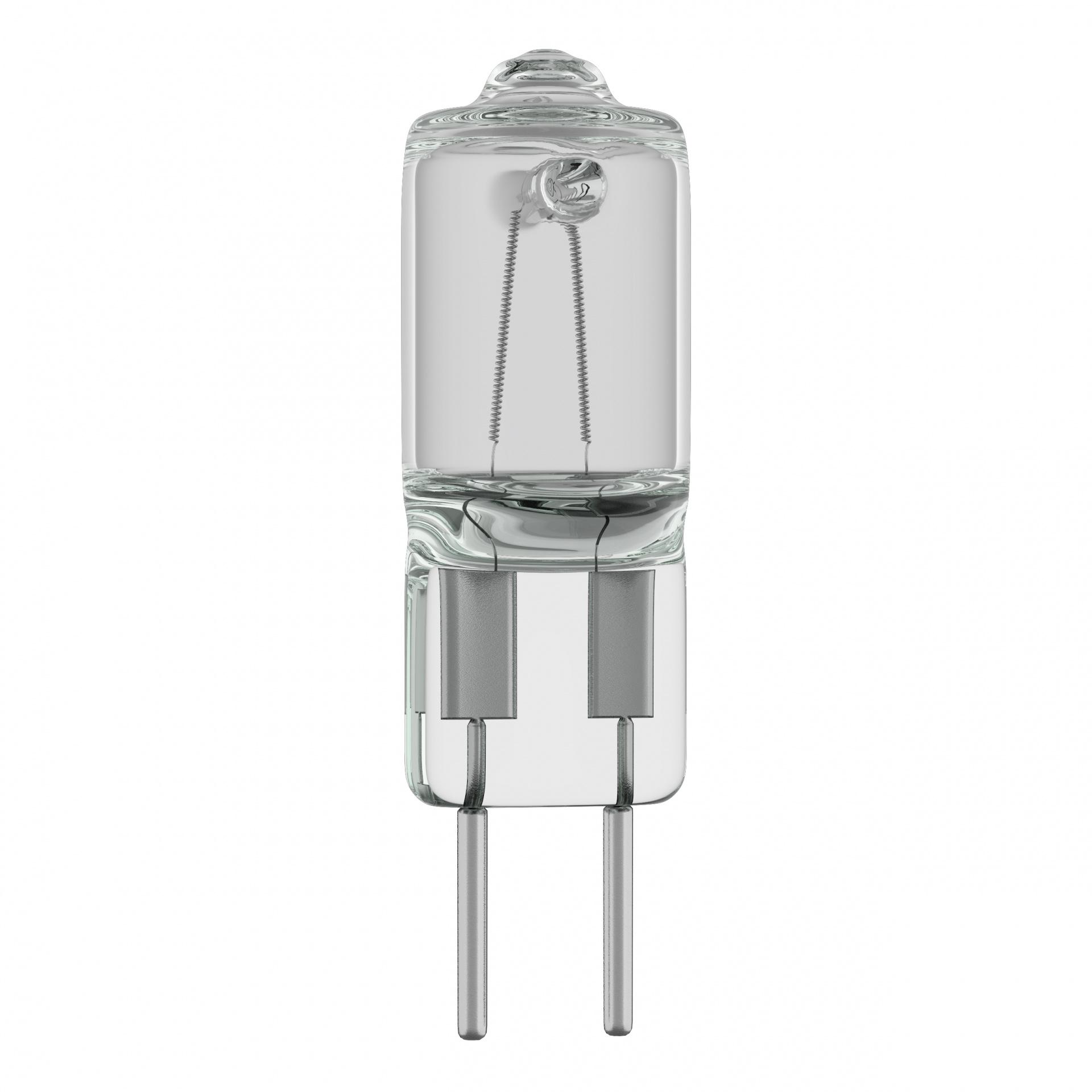 Лампа HAL 220V JC G5.3 35W CL RA100 2800K 2000H DIMM Lightstar 922028, купить в СПб, Москве, с доставкой, Санкт-Петербург, интернет-магазин люстр и светильников Starlight, фото в жизни