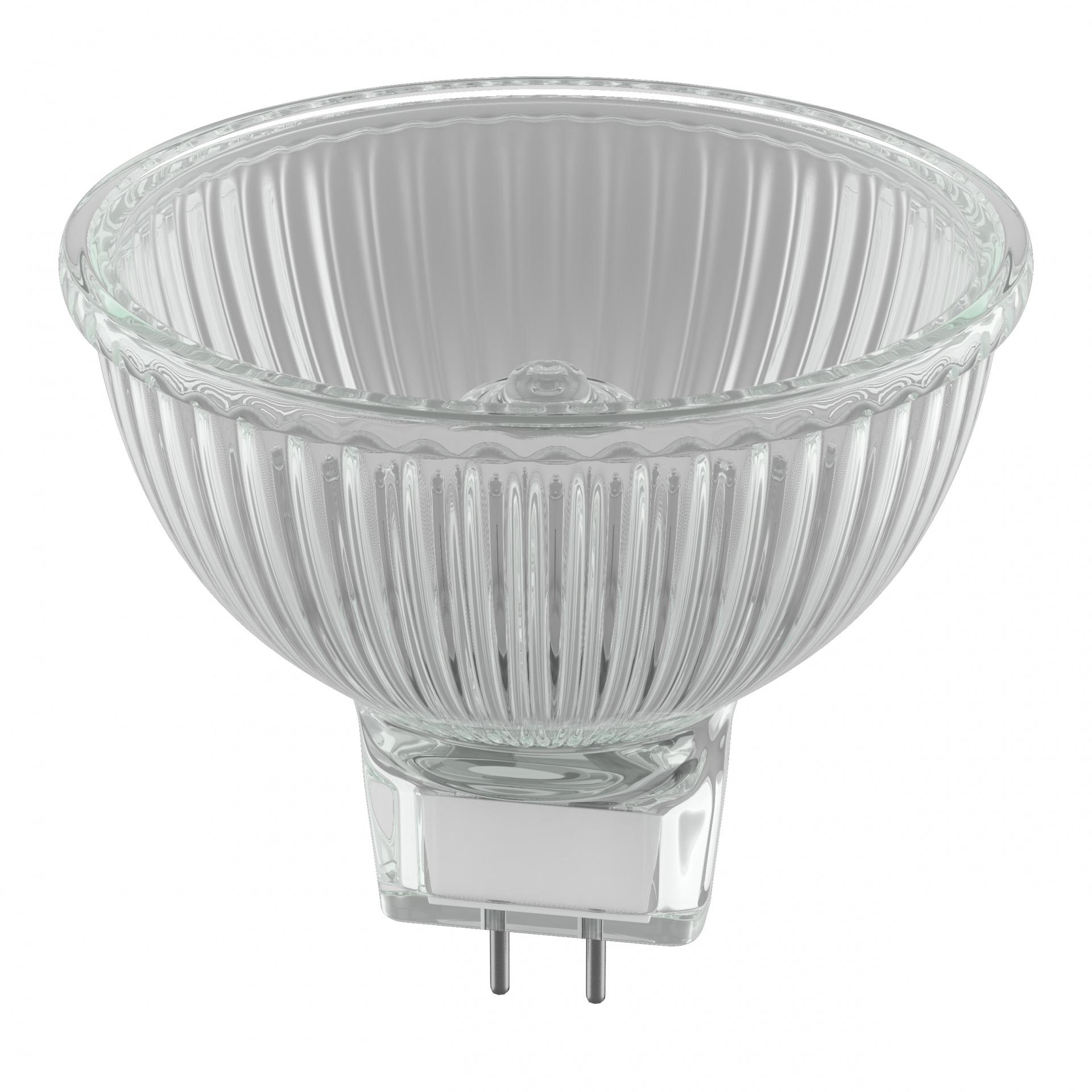 Лампа HAL 220V MR16 G5.3 50W CL RA100 2800K 2000H DIMM Lightstar 922207, купить в СПб, Москве, с доставкой, Санкт-Петербург, интернет-магазин люстр и светильников Starlight, фото в жизни