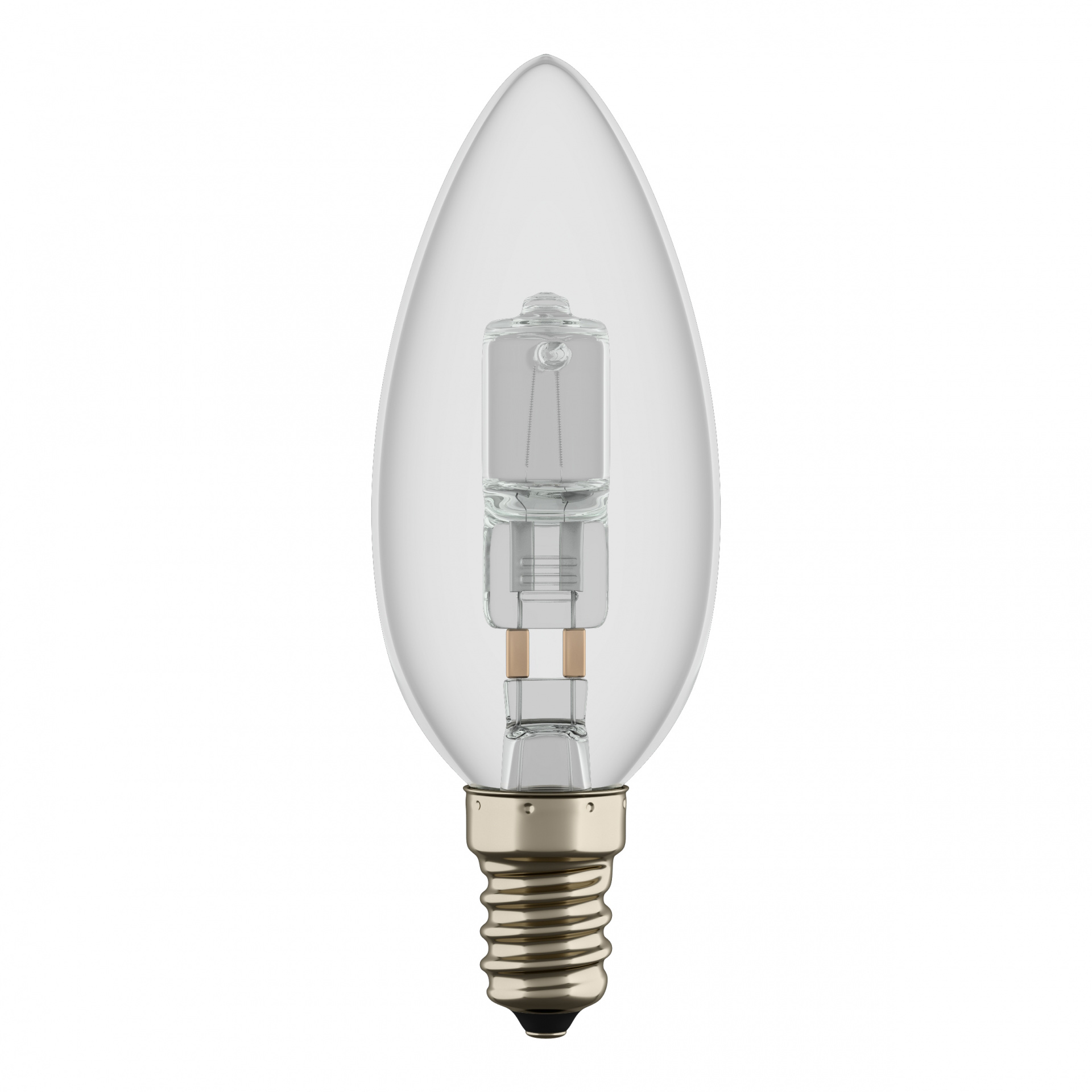 Лампа HAL 220V C35 E14 28W=40W ES RA100 2800K 2000H DIMM Lightstar 922940, купить в СПб, Москве, с доставкой, Санкт-Петербург, интернет-магазин люстр и светильников Starlight, фото в жизни