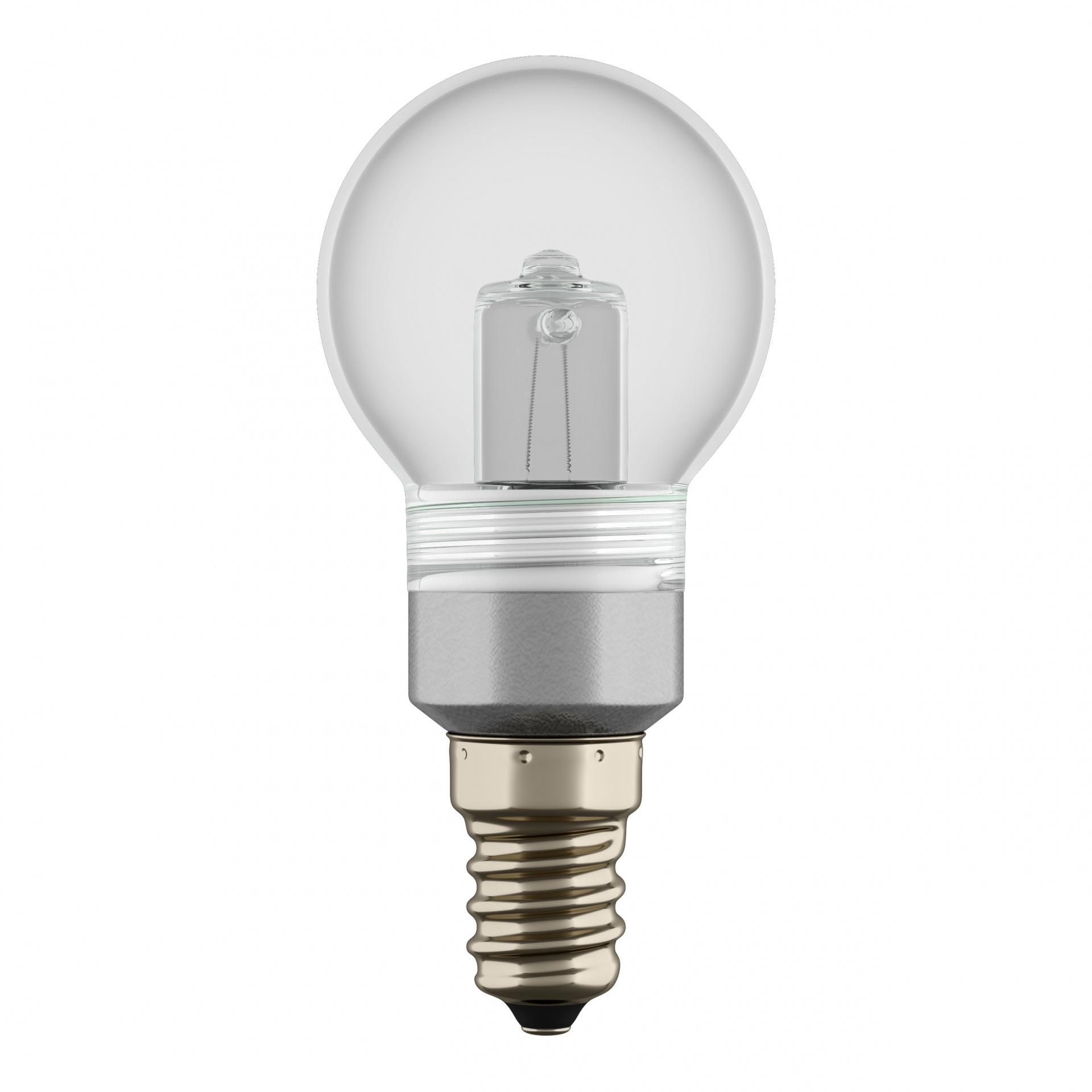 Лампа HAL 220V G40 E14 40W RM RA100 2800K 2000H DIMM Lightstar 922950, купить в СПб, Москве, с доставкой, Санкт-Петербург, интернет-магазин люстр и светильников Starlight, фото в жизни