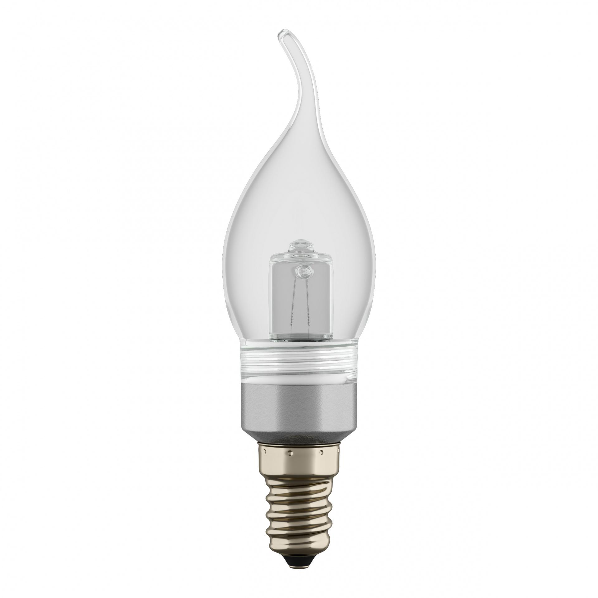 Лампа HAL 220V CA35 E14 40W RM RA100 2800K 2000H DIMM Lightstar 922951, купить в СПб, Москве, с доставкой, Санкт-Петербург, интернет-магазин люстр и светильников Starlight, фото в жизни