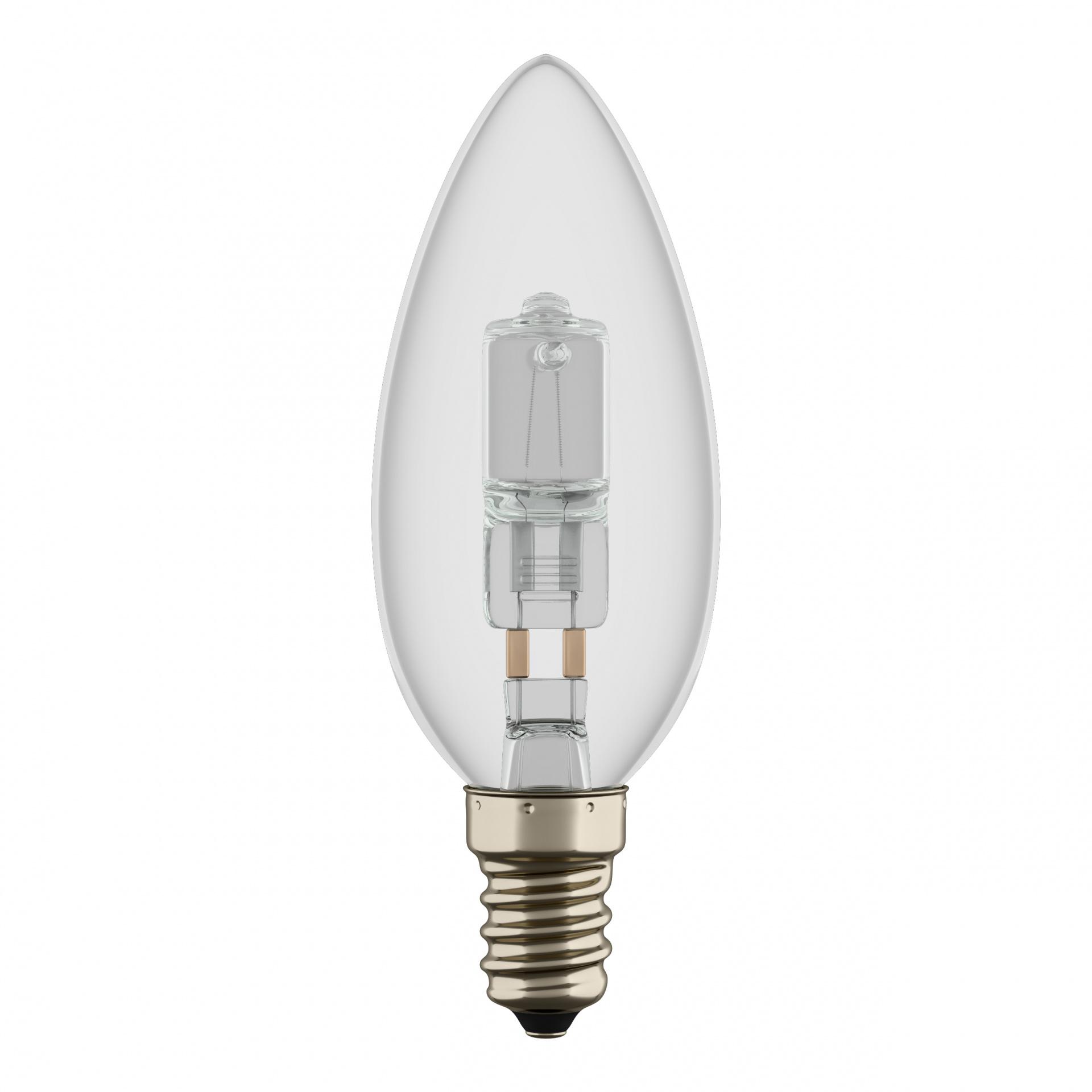 Лампа HAL 220V C35 E14 42W=60W ES RA100 2800K 2000H DIMM Lightstar 922960, купить в СПб, Москве, с доставкой, Санкт-Петербург, интернет-магазин люстр и светильников Starlight, фото в жизни