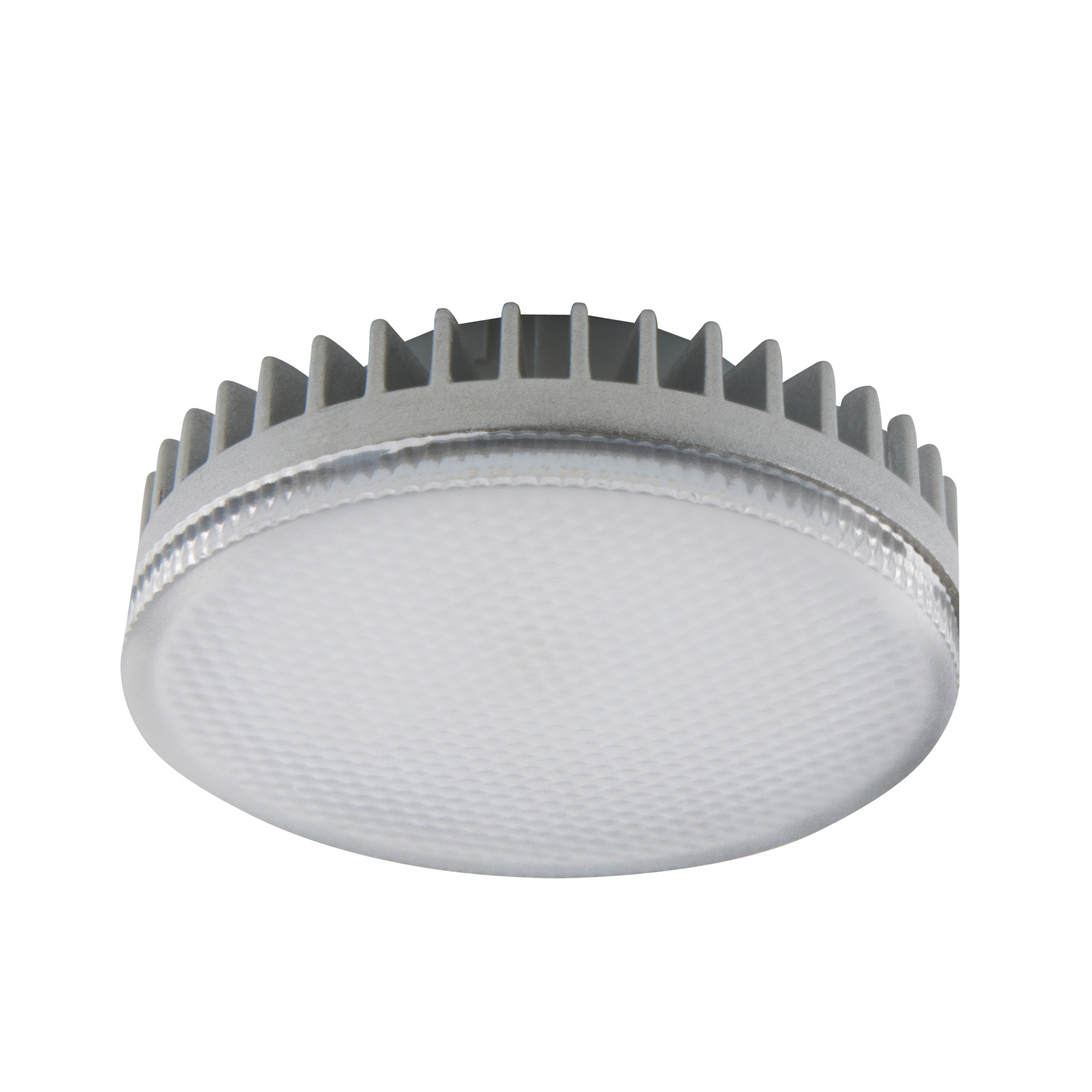 Лампа LED 220V TABL GX53 6W=60W 520LM 180G FR 4200K 20000H Lightstar 929064, купить в СПб, Москве, с доставкой, Санкт-Петербург, интернет-магазин люстр и светильников Starlight, фото в жизни