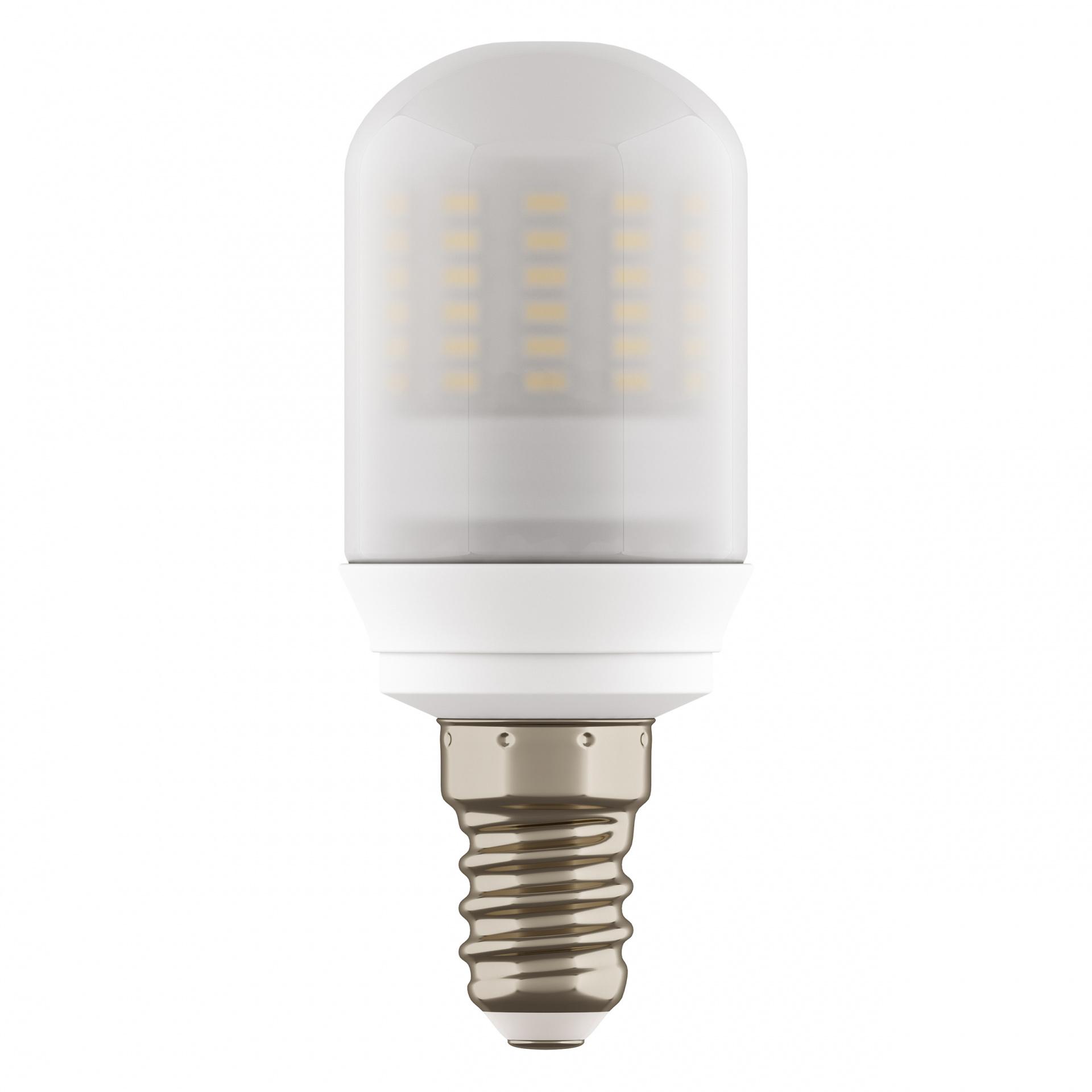 Лампа LED 220V T35 E14 9W=90W 780LM 360G FR 4000K 20000H Lightstar 930714, купить в СПб, Москве, с доставкой, Санкт-Петербург, интернет-магазин люстр и светильников Starlight, фото в жизни