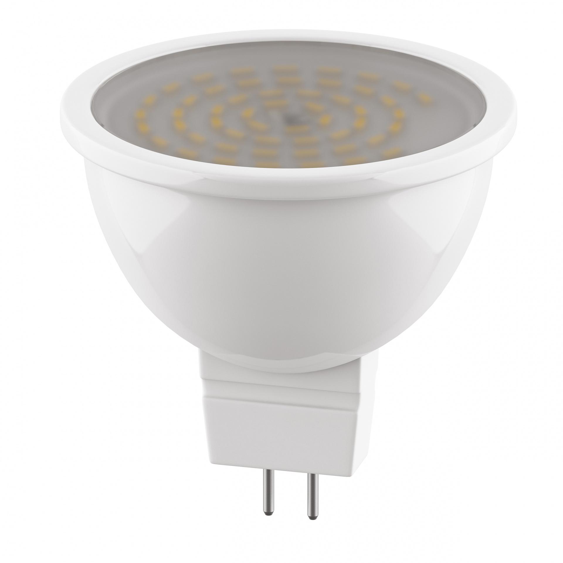 Лампа LED 220V MR16 G5.3 4.5W=40W 195LM 120G FR 4000K 20000H Lightstar 940204, купить в СПб, Москве, с доставкой, Санкт-Петербург, интернет-магазин люстр и светильников Starlight, фото в жизни