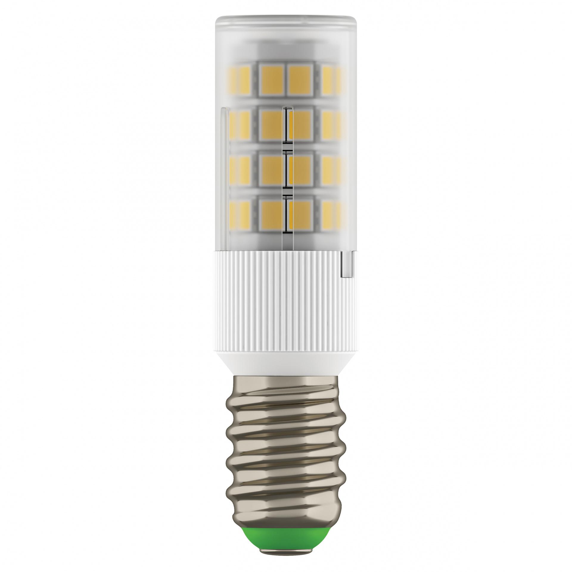 Лампа LED 220V E14 6W=60W 492LM 360G FR 4000K Lightstar 940364, купить в СПб, Москве, с доставкой, Санкт-Петербург, интернет-магазин люстр и светильников Starlight, фото в жизни