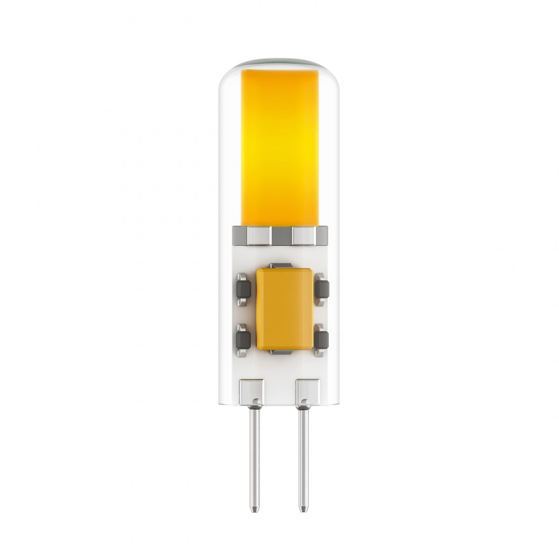 Лампа LED 12V JC G4 3W=30W 150±30LM 360G 3000K 20000H Lightstar 940402, купить в СПб, Москве, с доставкой, Санкт-Петербург, интернет-магазин люстр и светильников Starlight, фото в жизни