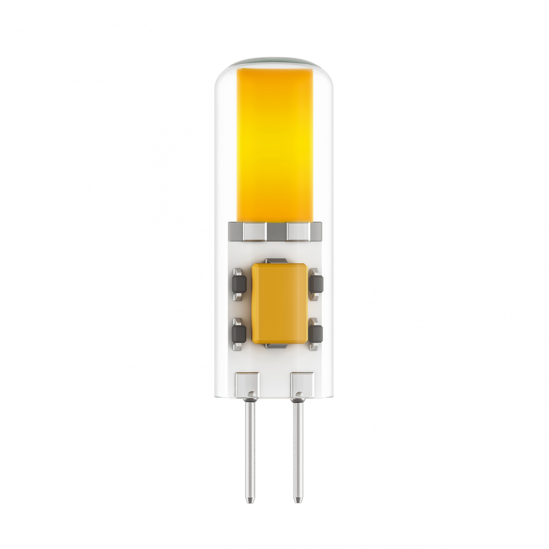 Лампа LED 220V JC G4 3W=30W 150±30LM 360G 3000K 20000H Lightstar 940442, купить в СПб, Москве, с доставкой, Санкт-Петербург, интернет-магазин люстр и светильников Starlight, фото в жизни