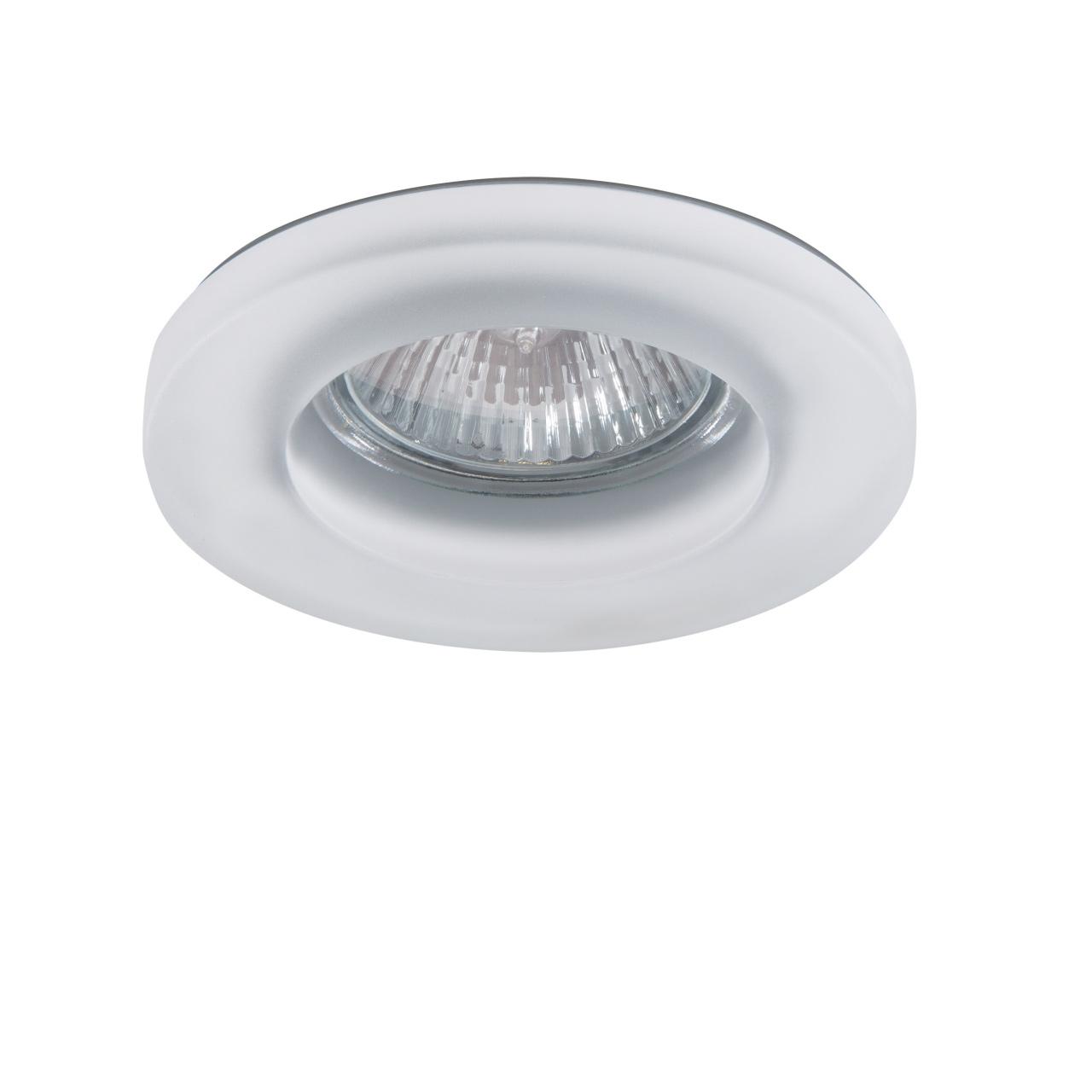 Светильник Anello Lightstar 002240
