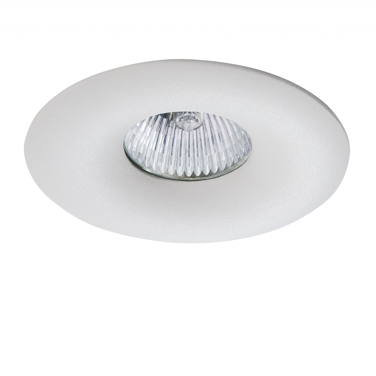 Светильник Levigo MR16 / HP16 белый Lightstar 010010