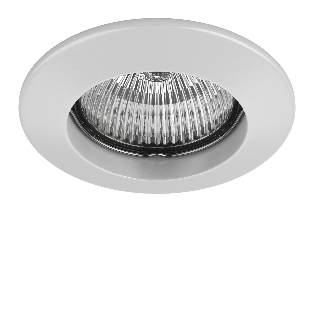 Светильник lega 11 FIX MR11/HP11 белый Lightstar 011040