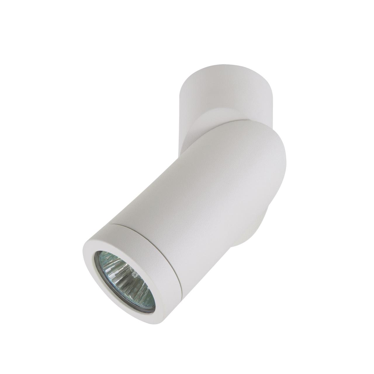 Светильник Illumo F HP16 белый Lightstar 051016