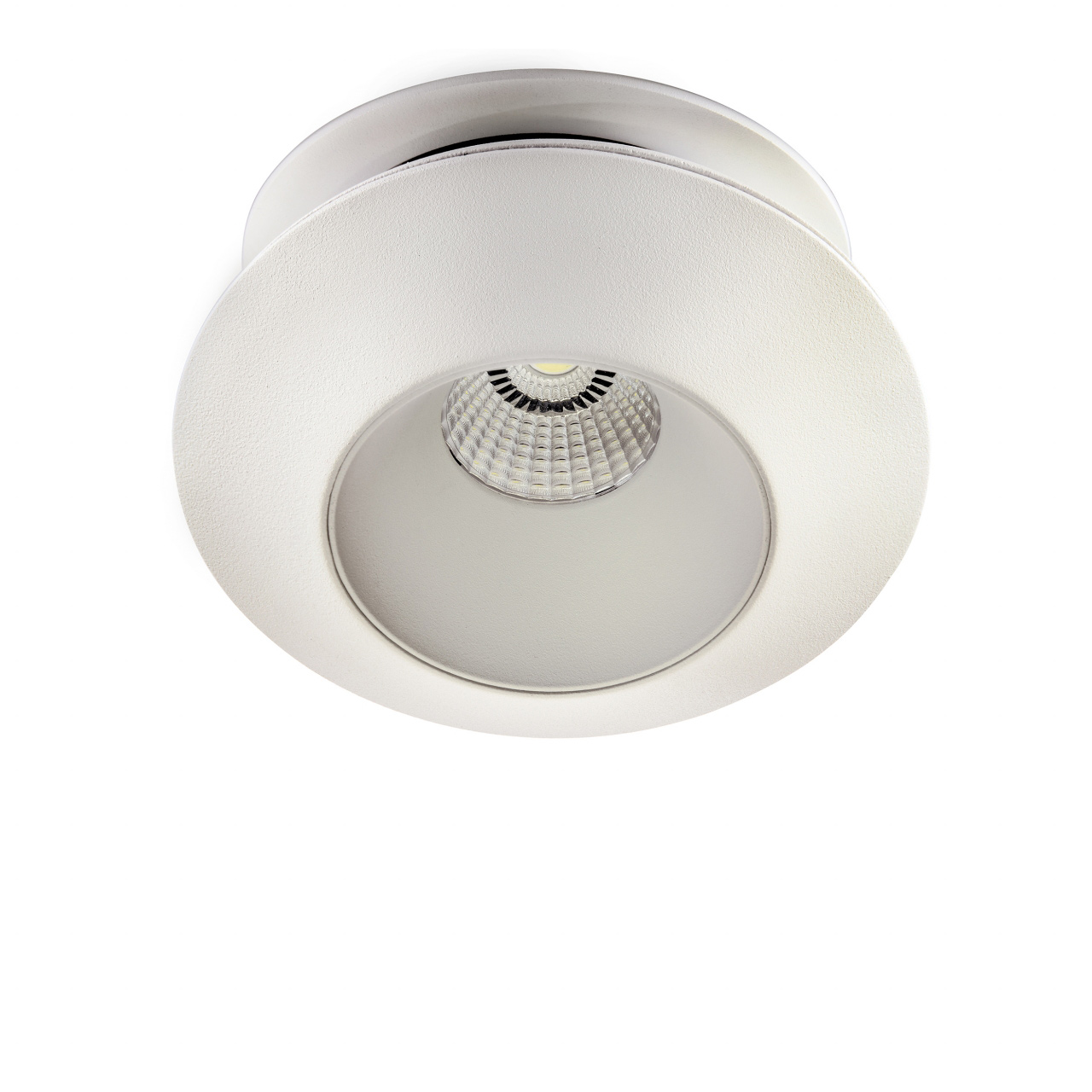 Светильник Orbe LED 15W 1240LM 60G белый 4000K Lightstar 051206