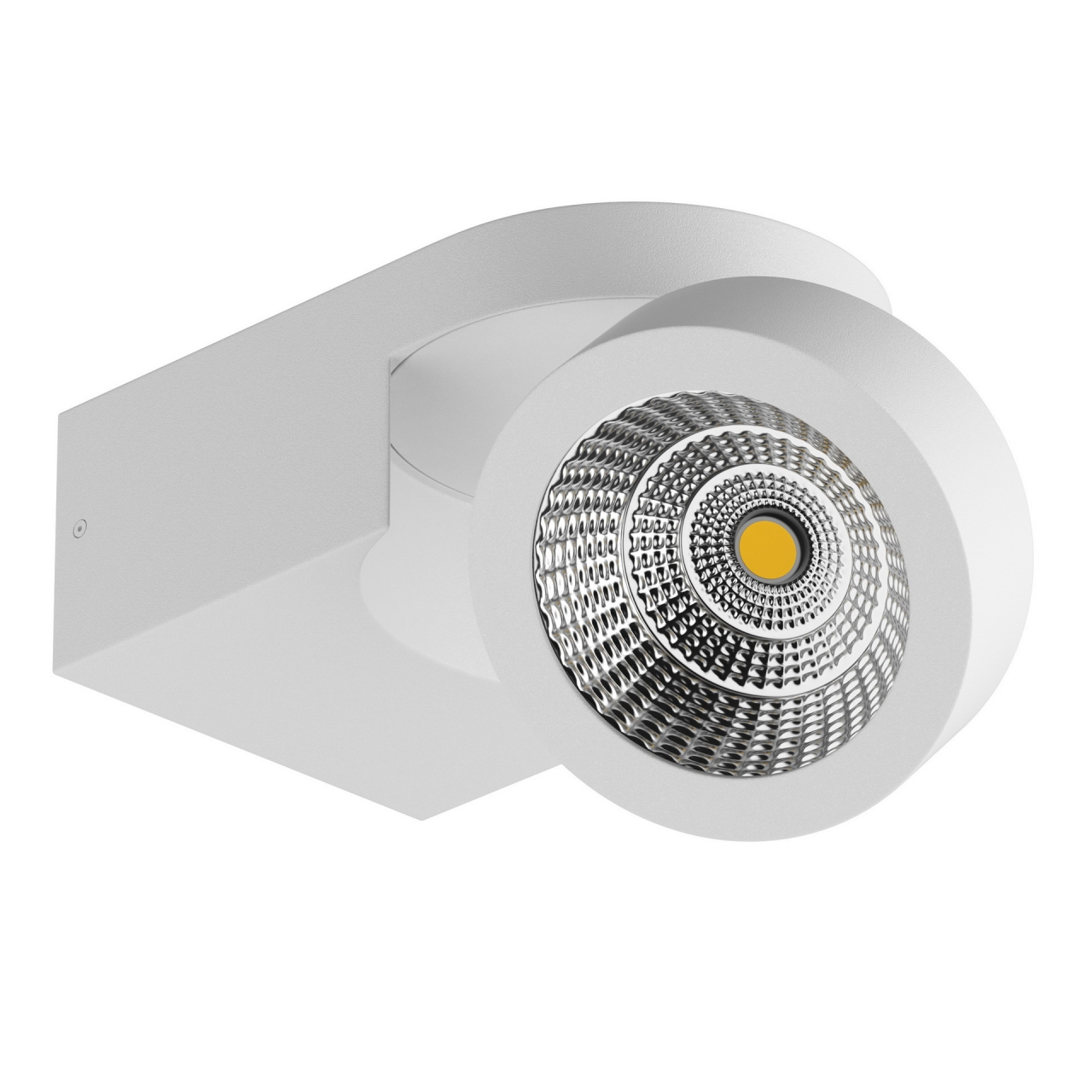 Светильник Snodo Lighstar 055163