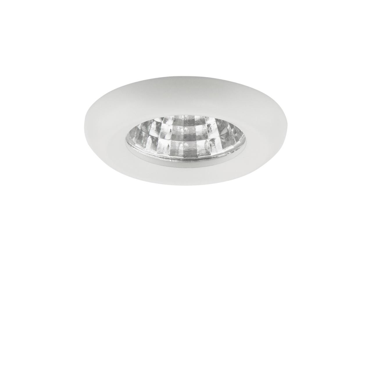 Светильник Monde LED 1W 80LM 18G белый 3000K Lightstar 071016