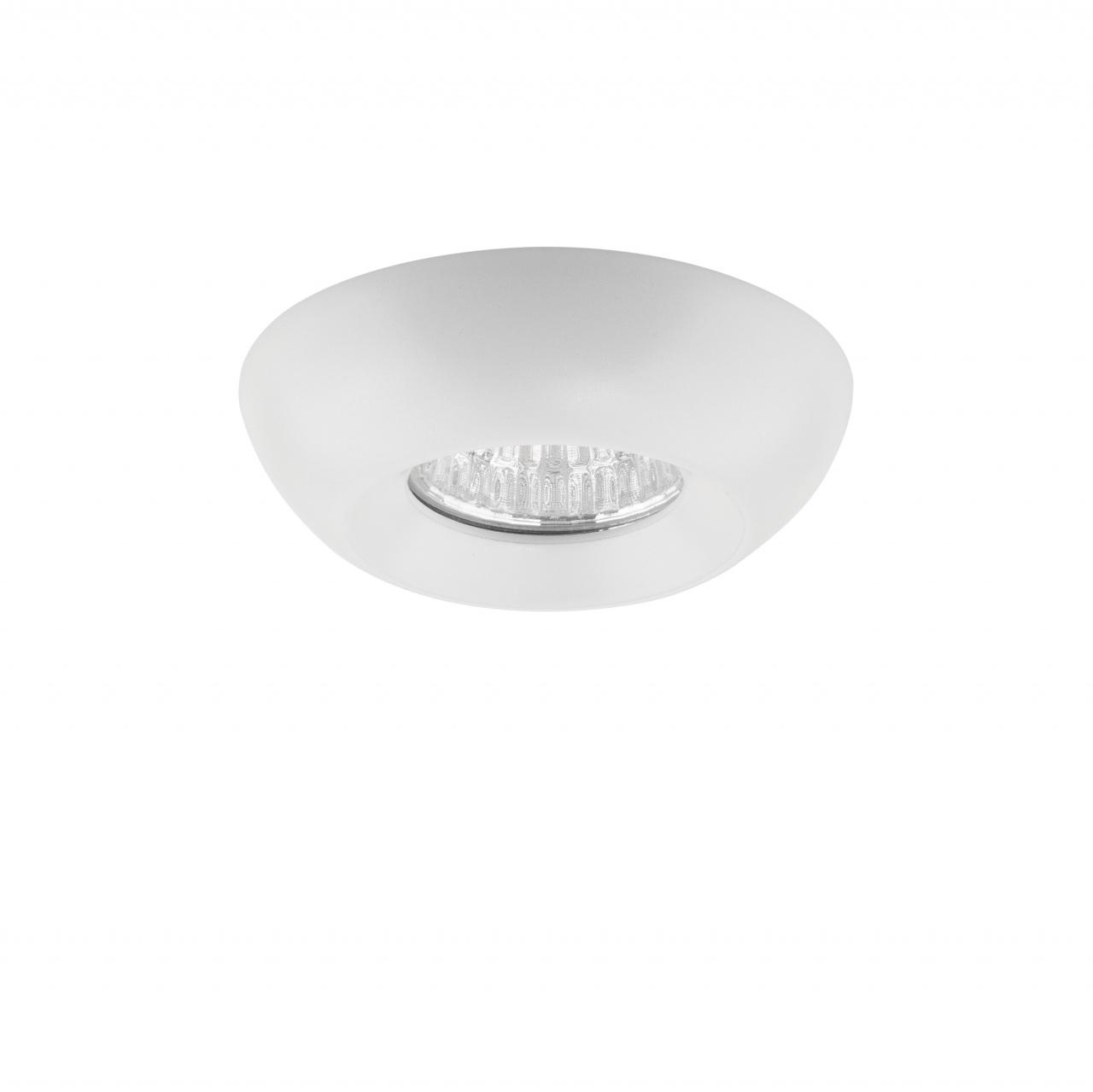 Светильник Monde LED 3W 240LM 30G белый 4000K Lightstar 071136